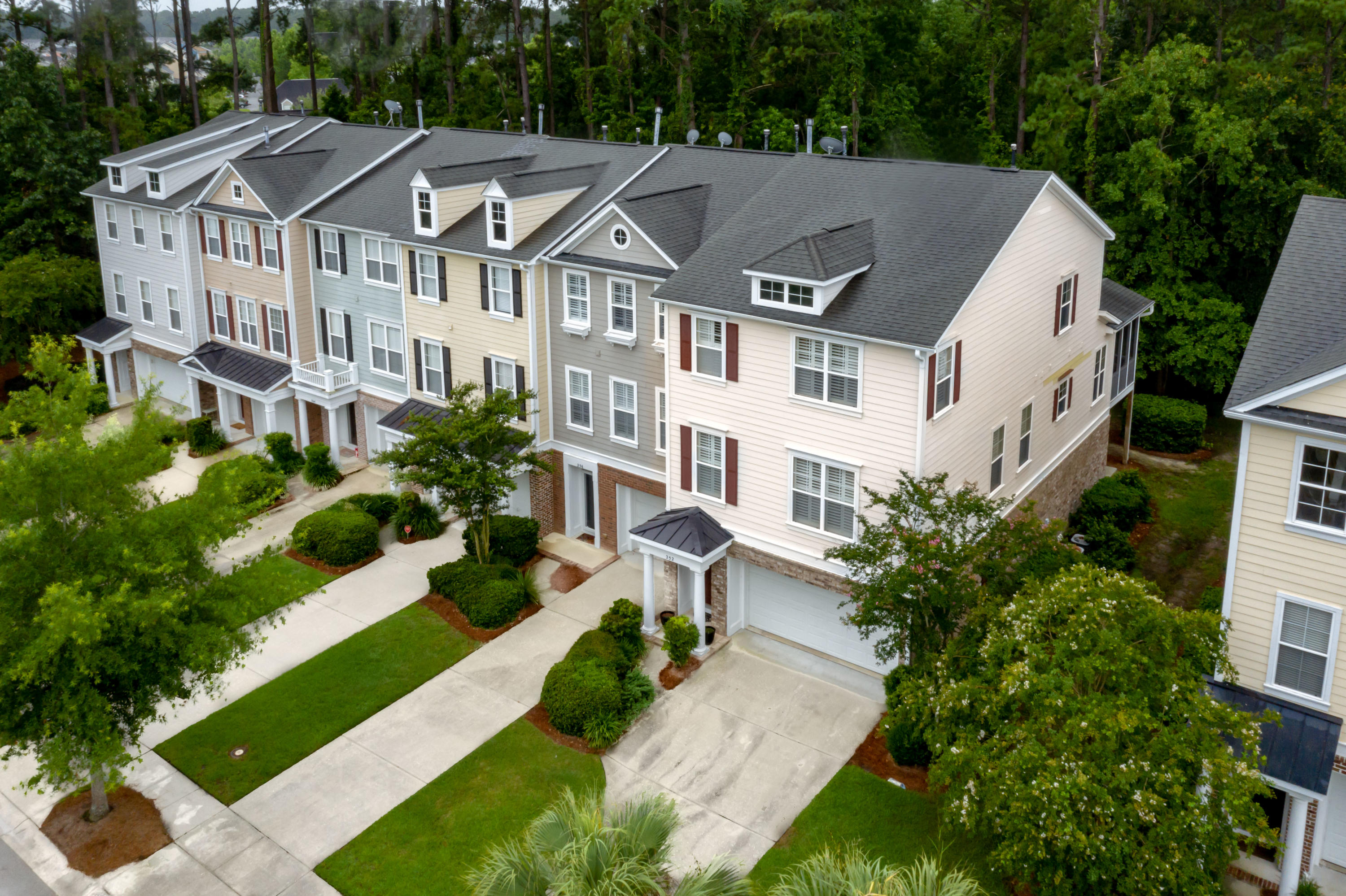 Dunes West Homes For Sale - 252 Fair Sailing, Mount Pleasant, SC - 13