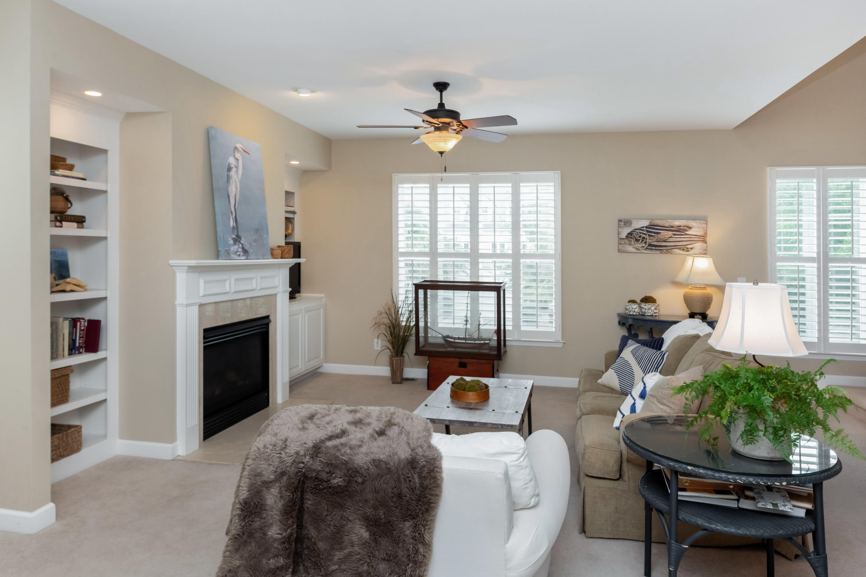 Dunes West Homes For Sale - 252 Fair Sailing, Mount Pleasant, SC - 9