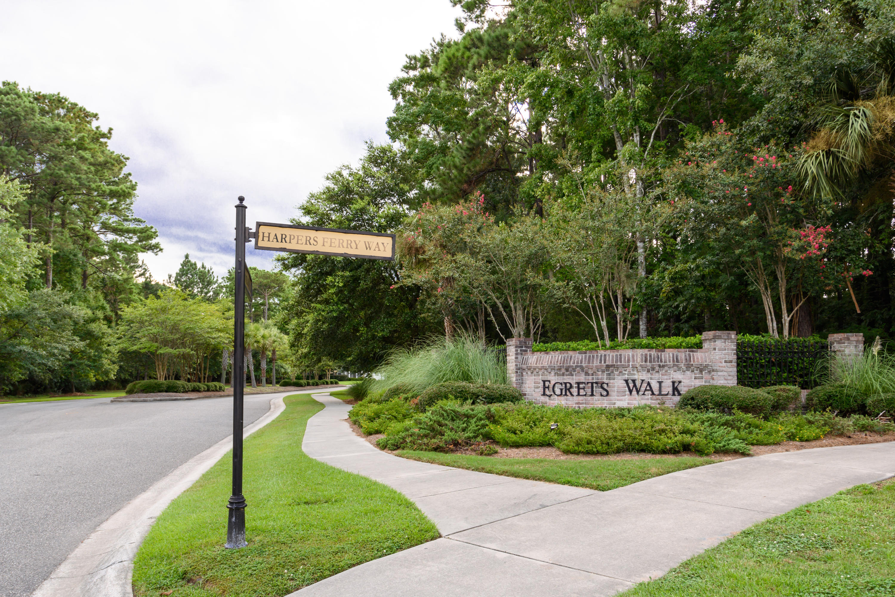 Dunes West Homes For Sale - 252 Fair Sailing, Mount Pleasant, SC - 21