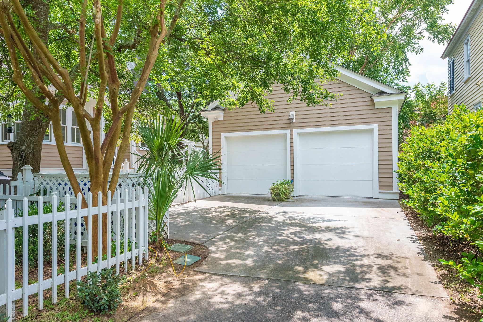 Ion Homes For Sale - 306 Shelmore, Mount Pleasant, SC - 10