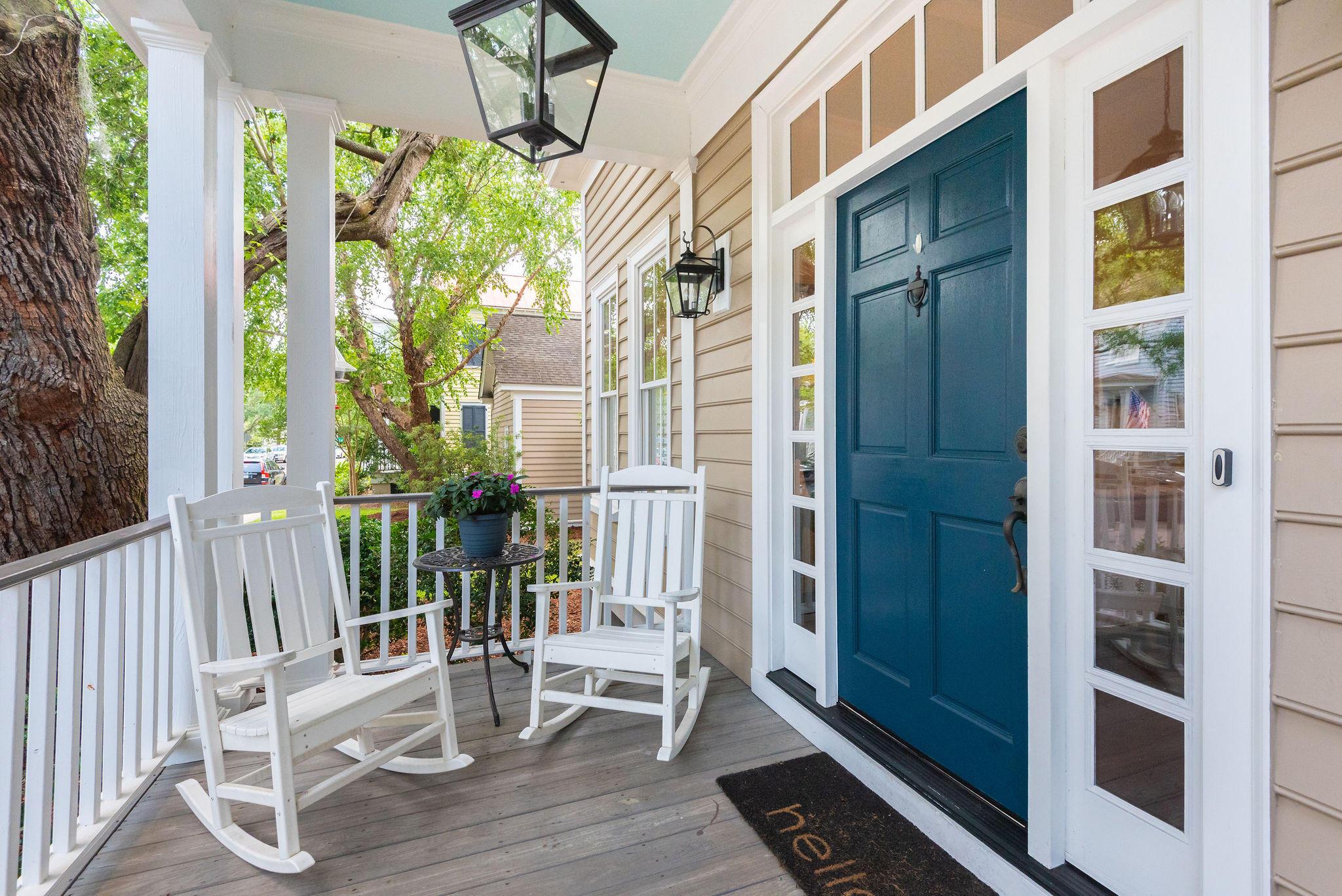 Ion Homes For Sale - 306 Shelmore, Mount Pleasant, SC - 13