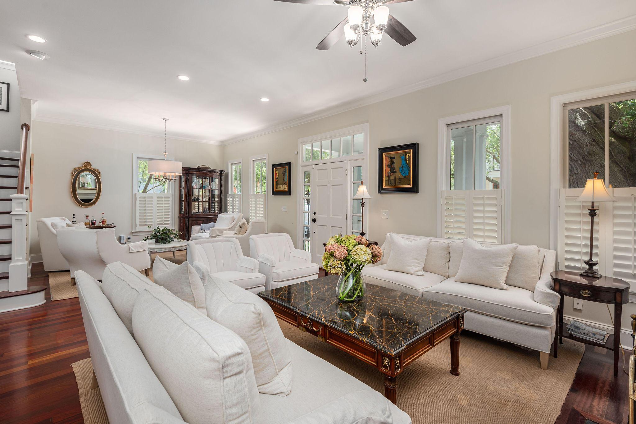 Ion Homes For Sale - 306 Shelmore, Mount Pleasant, SC - 16
