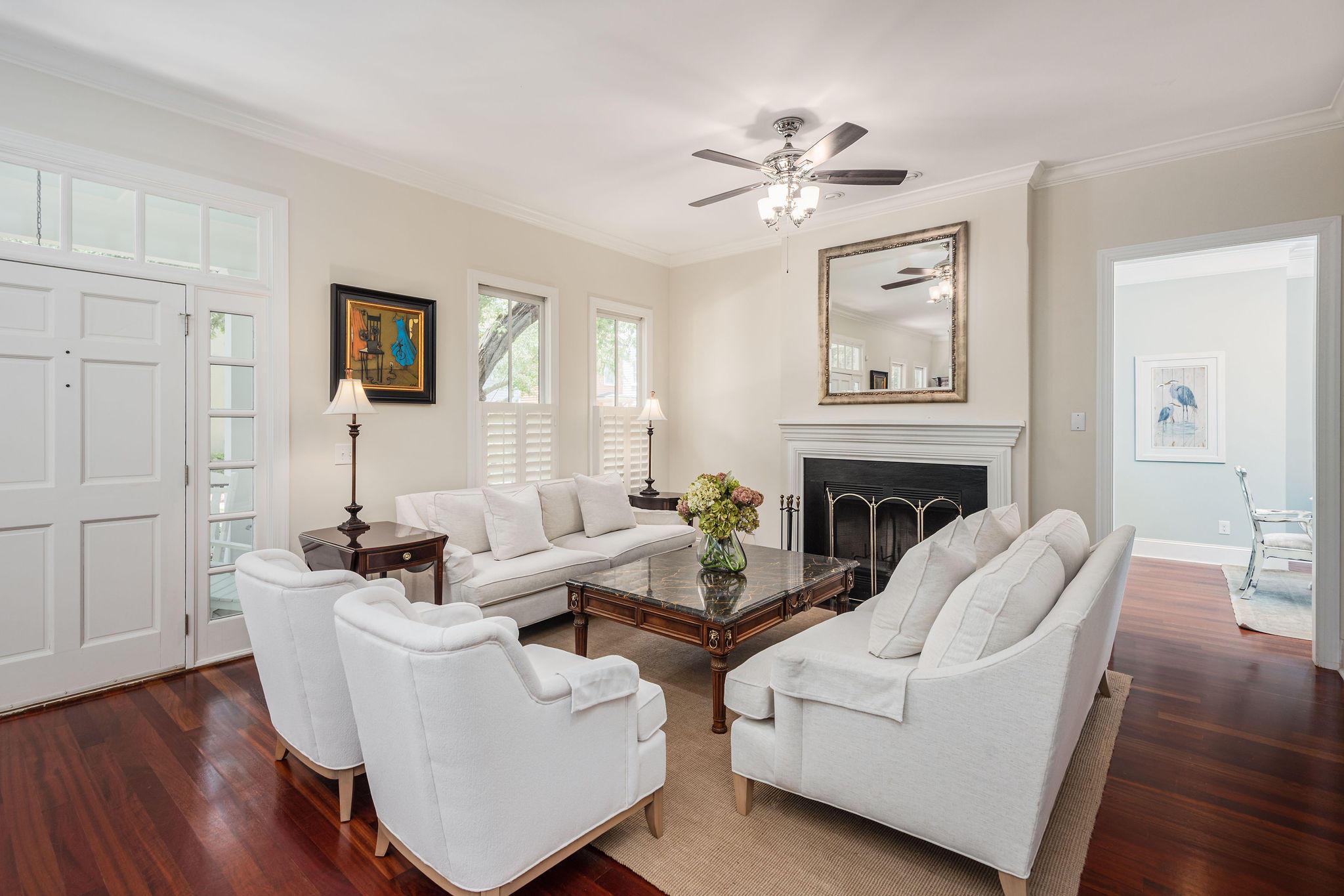 Ion Homes For Sale - 306 Shelmore, Mount Pleasant, SC - 15