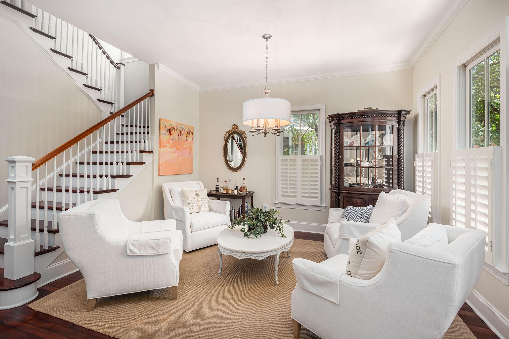 Ion Homes For Sale - 306 Shelmore, Mount Pleasant, SC - 14