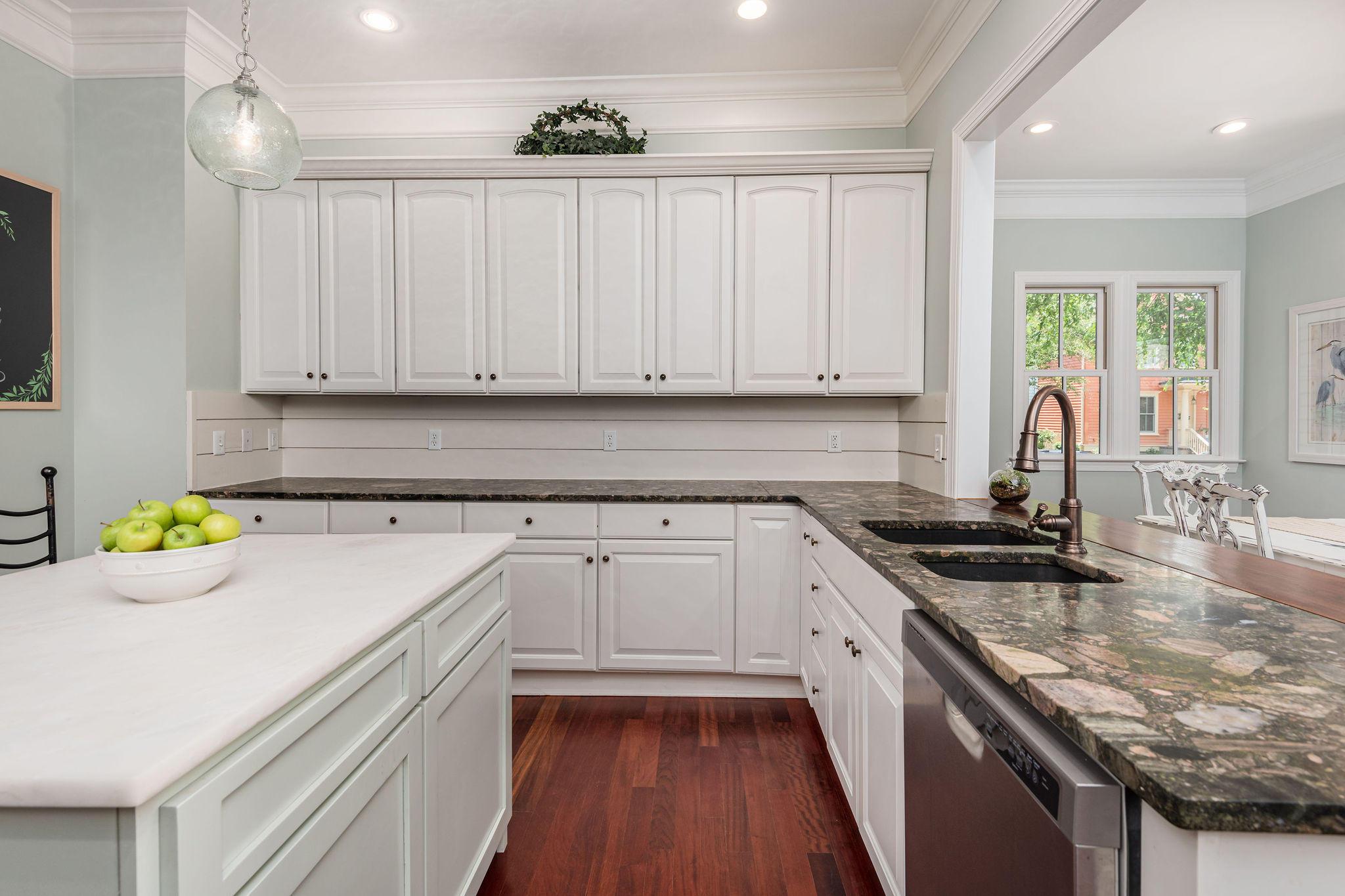 Ion Homes For Sale - 306 Shelmore, Mount Pleasant, SC - 17