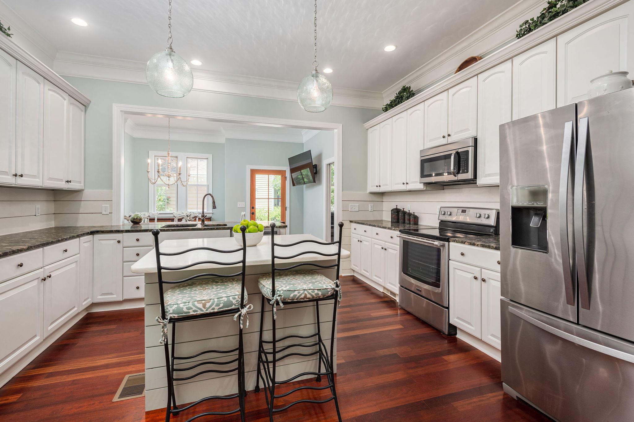 Ion Homes For Sale - 306 Shelmore, Mount Pleasant, SC - 18