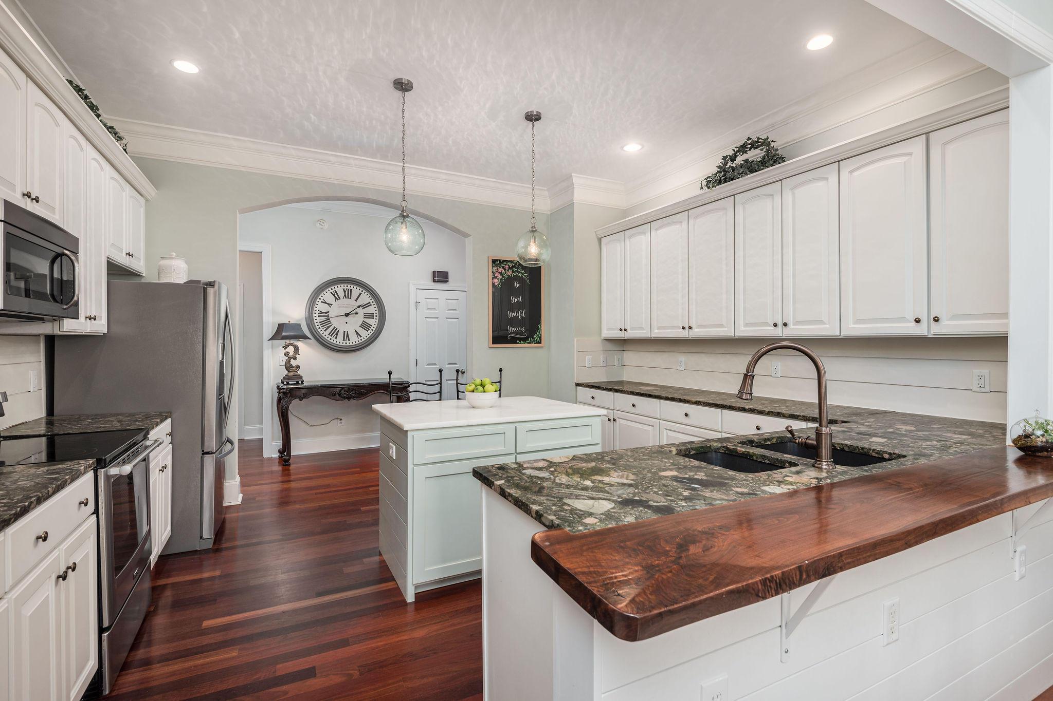 Ion Homes For Sale - 306 Shelmore, Mount Pleasant, SC - 19