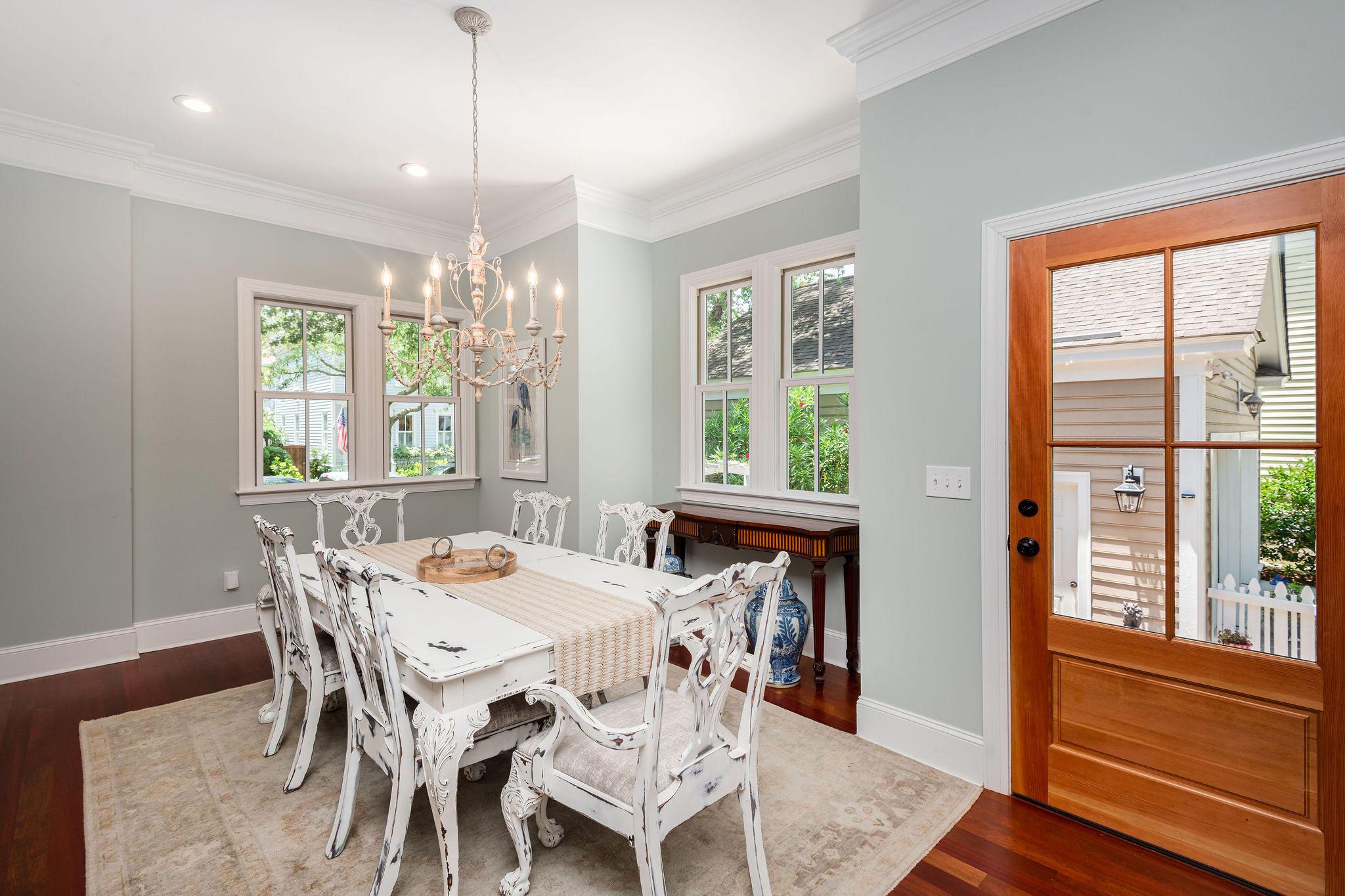 Ion Homes For Sale - 306 Shelmore, Mount Pleasant, SC - 20