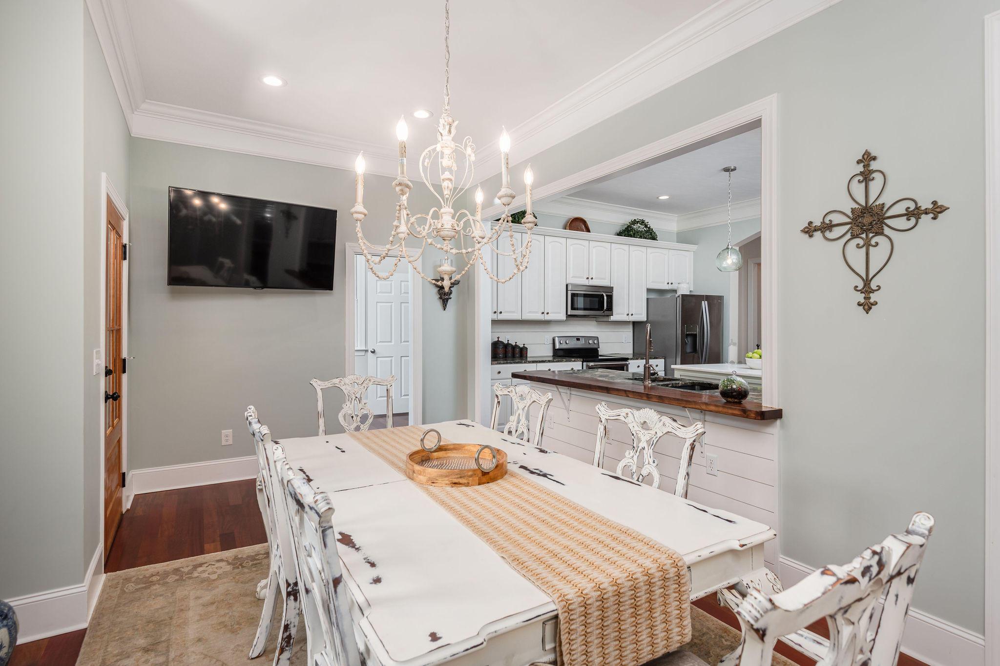 Ion Homes For Sale - 306 Shelmore, Mount Pleasant, SC - 21