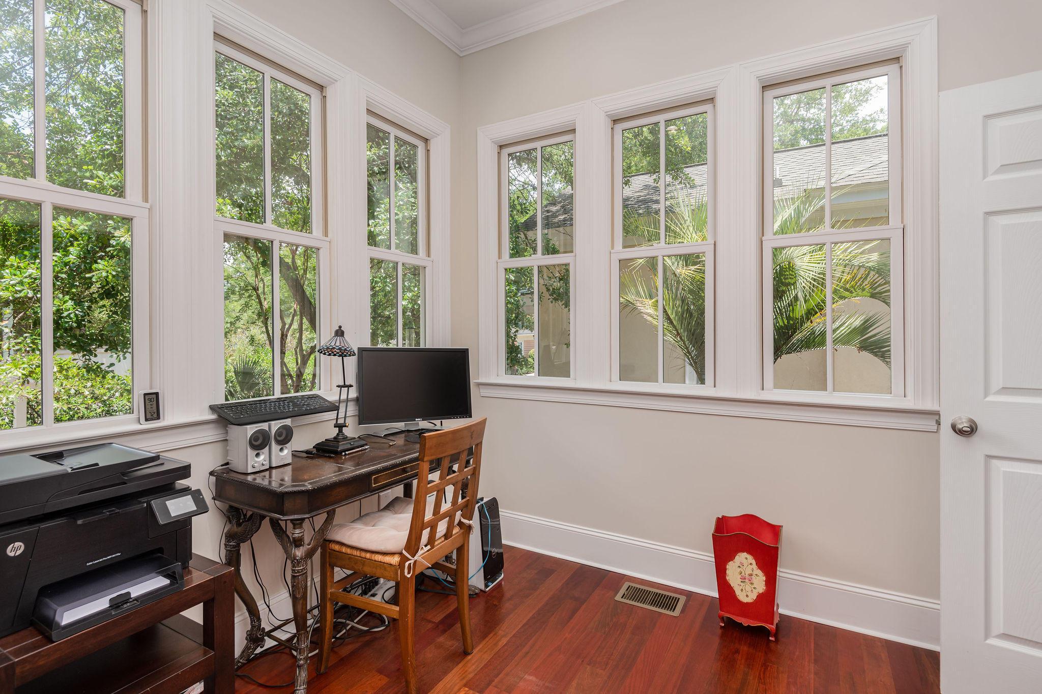 Ion Homes For Sale - 306 Shelmore, Mount Pleasant, SC - 22