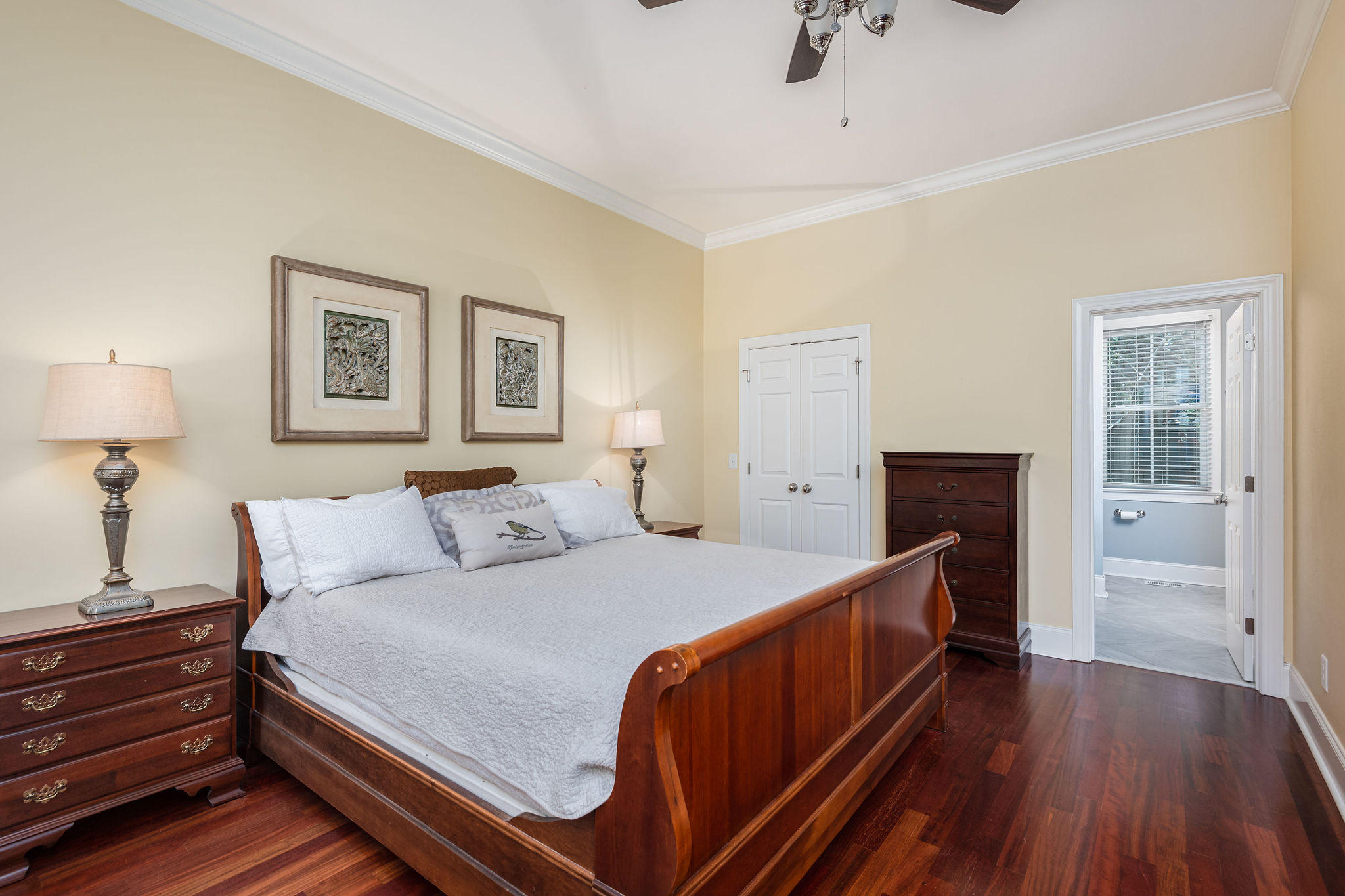 Ion Homes For Sale - 306 Shelmore, Mount Pleasant, SC - 23