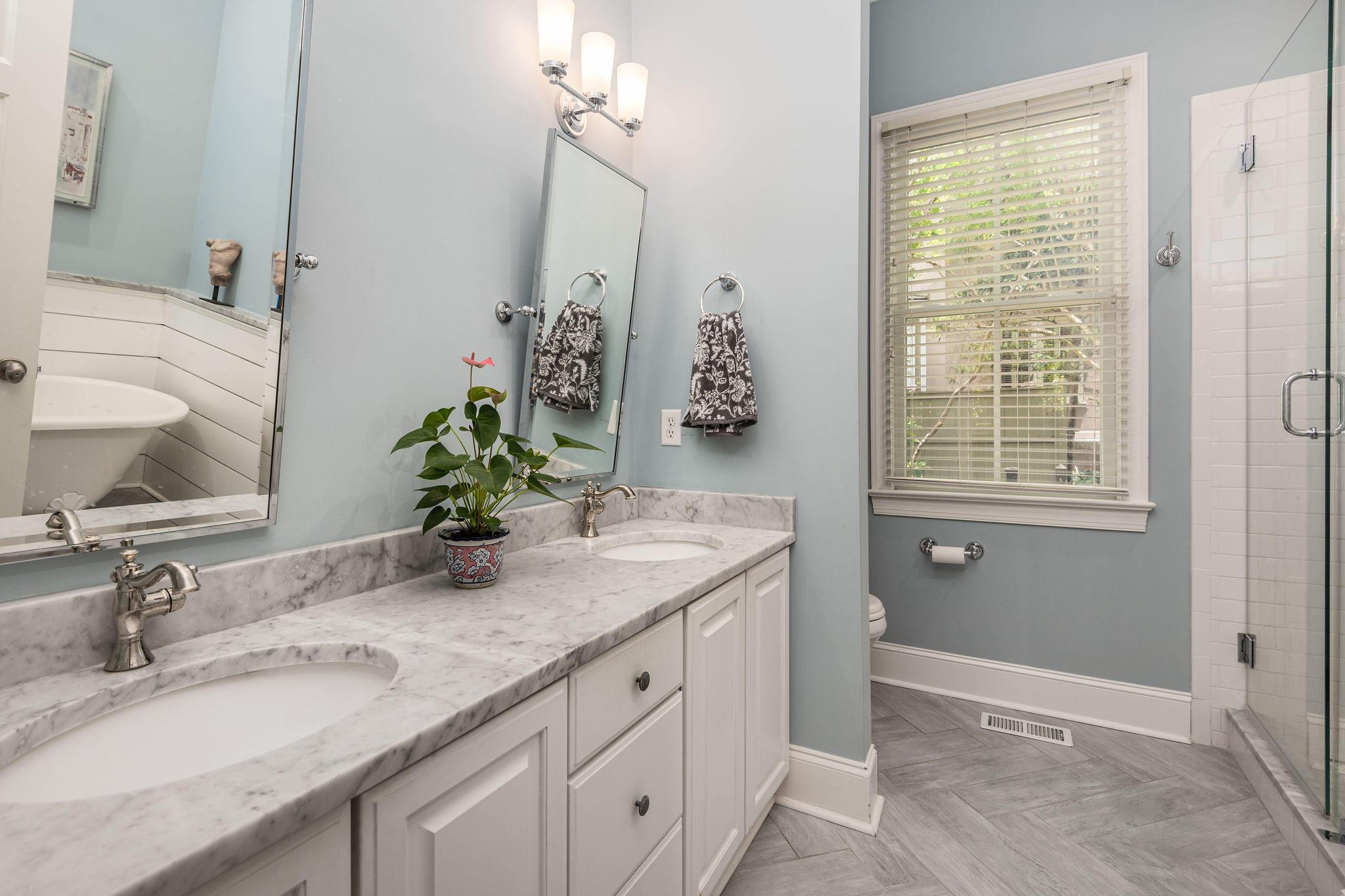 Ion Homes For Sale - 306 Shelmore, Mount Pleasant, SC - 25