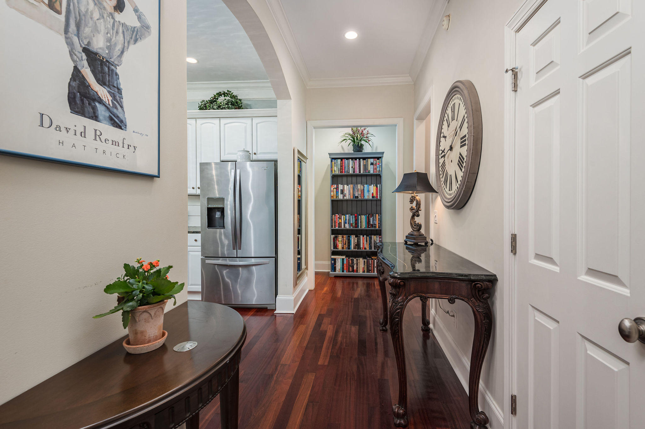 Ion Homes For Sale - 306 Shelmore, Mount Pleasant, SC - 39