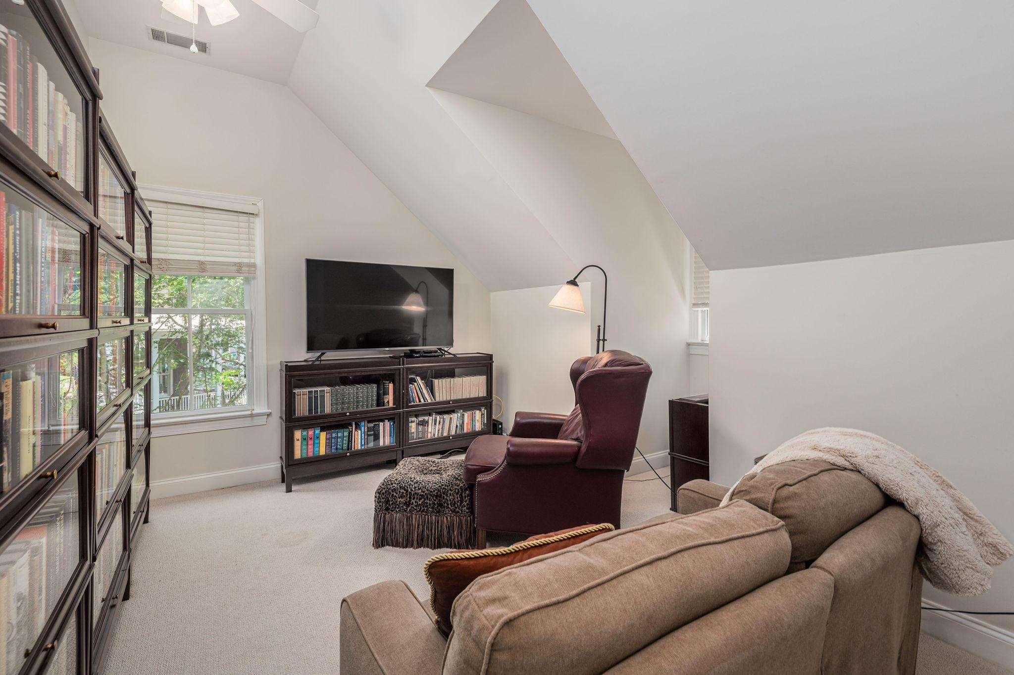 Ion Homes For Sale - 306 Shelmore, Mount Pleasant, SC - 37