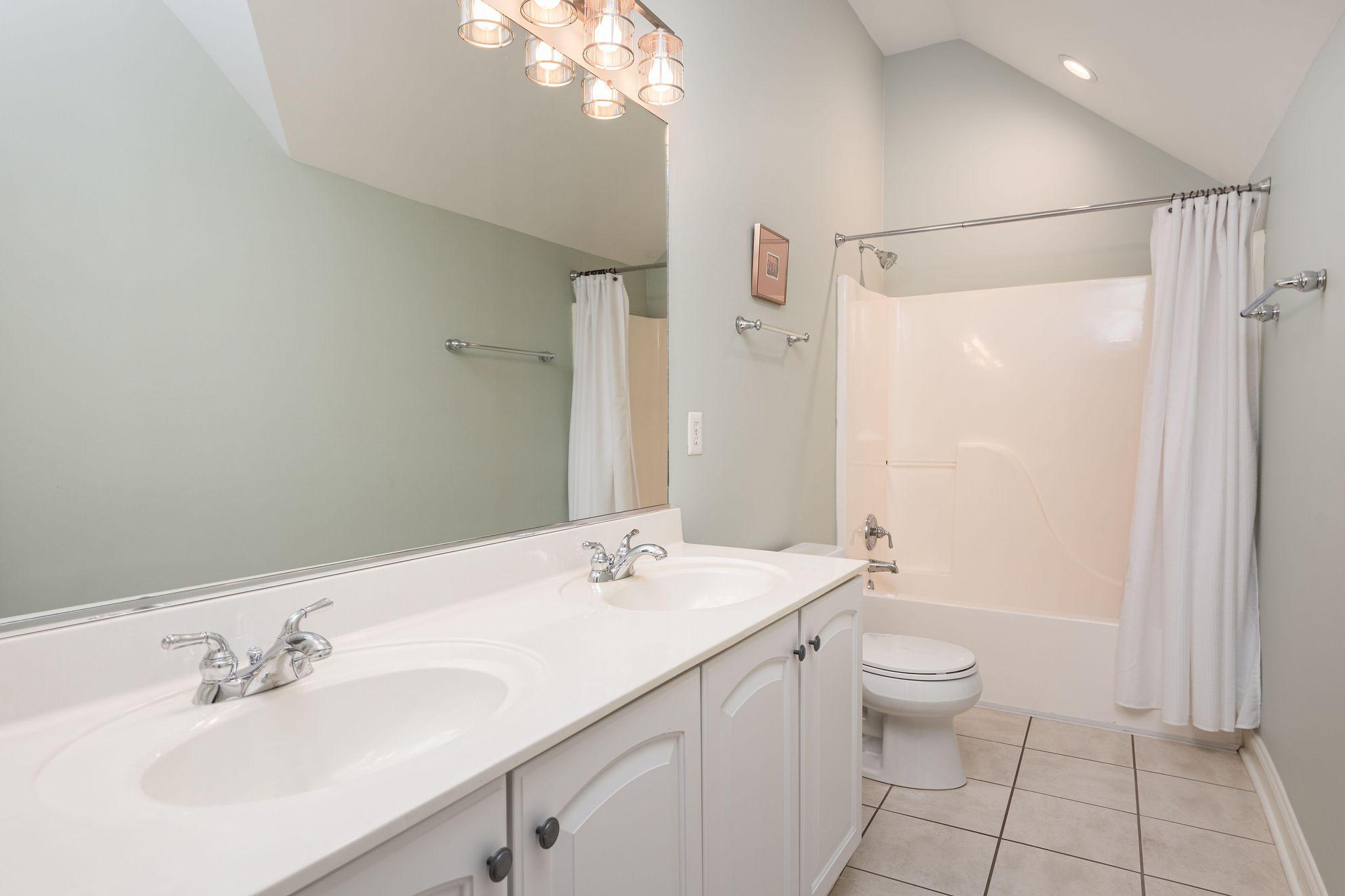 Ion Homes For Sale - 306 Shelmore, Mount Pleasant, SC - 35
