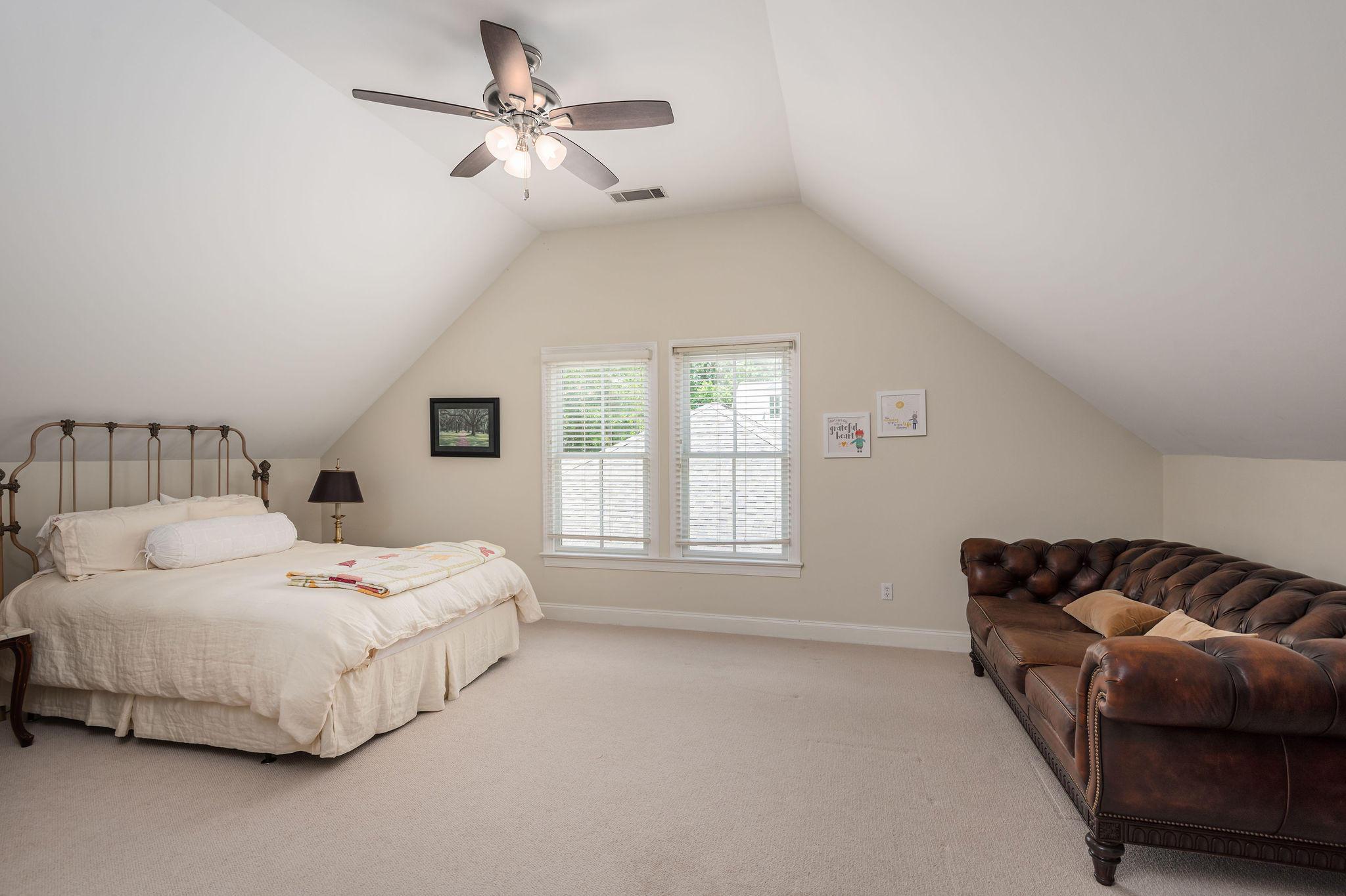 Ion Homes For Sale - 306 Shelmore, Mount Pleasant, SC - 34