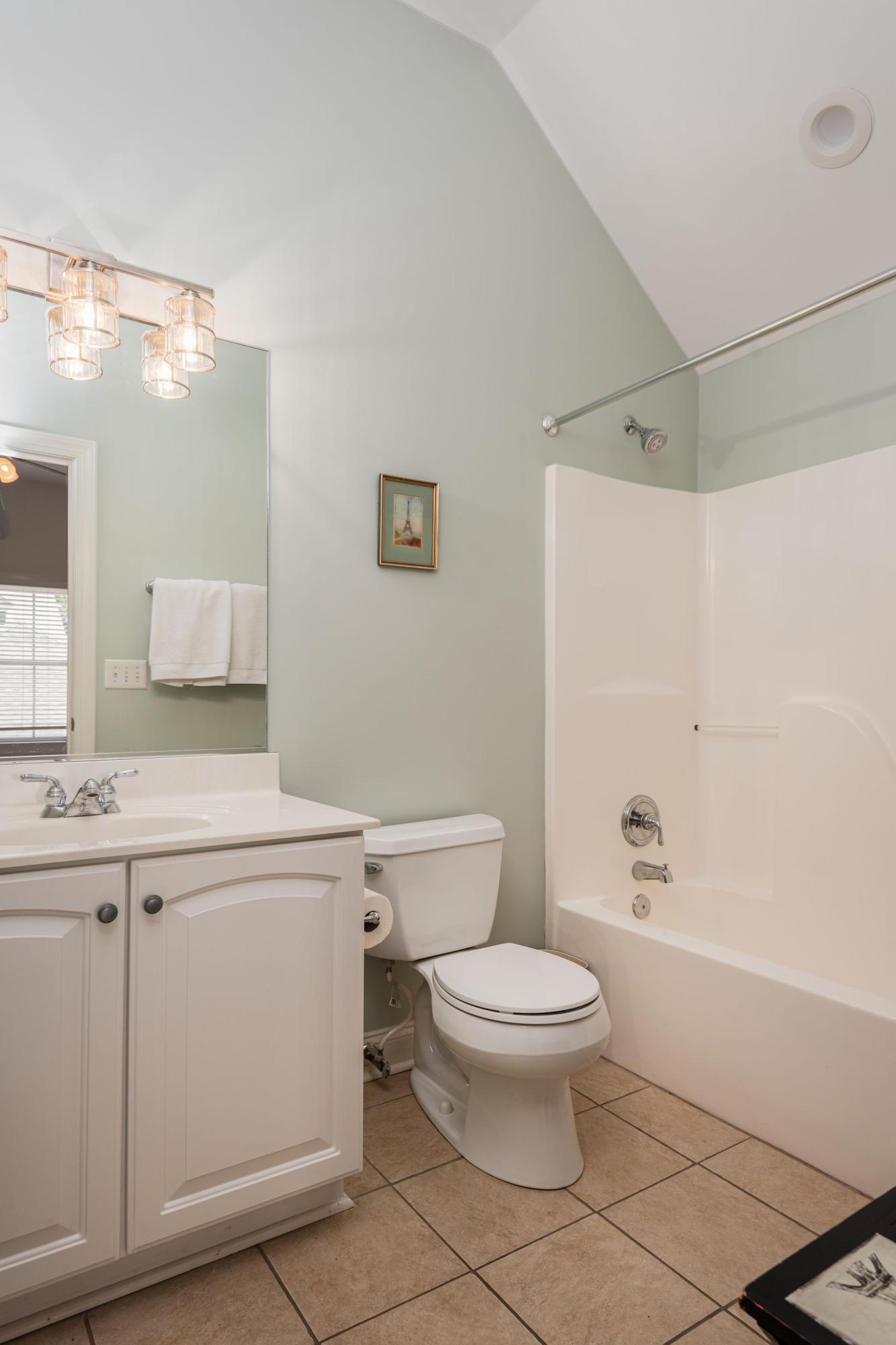 Ion Homes For Sale - 306 Shelmore, Mount Pleasant, SC - 33