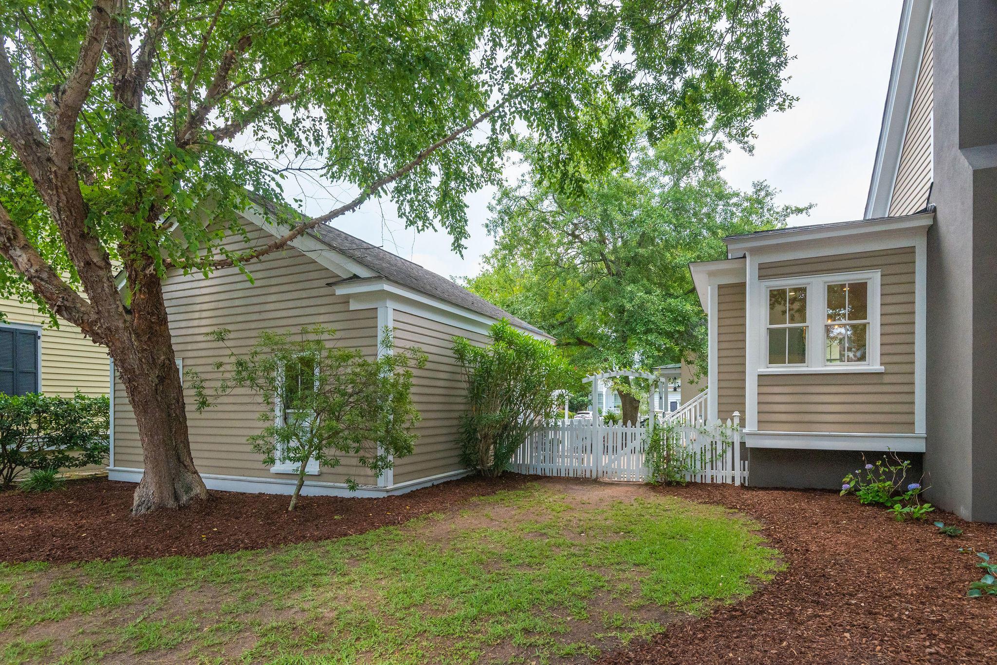 Ion Homes For Sale - 306 Shelmore, Mount Pleasant, SC - 11