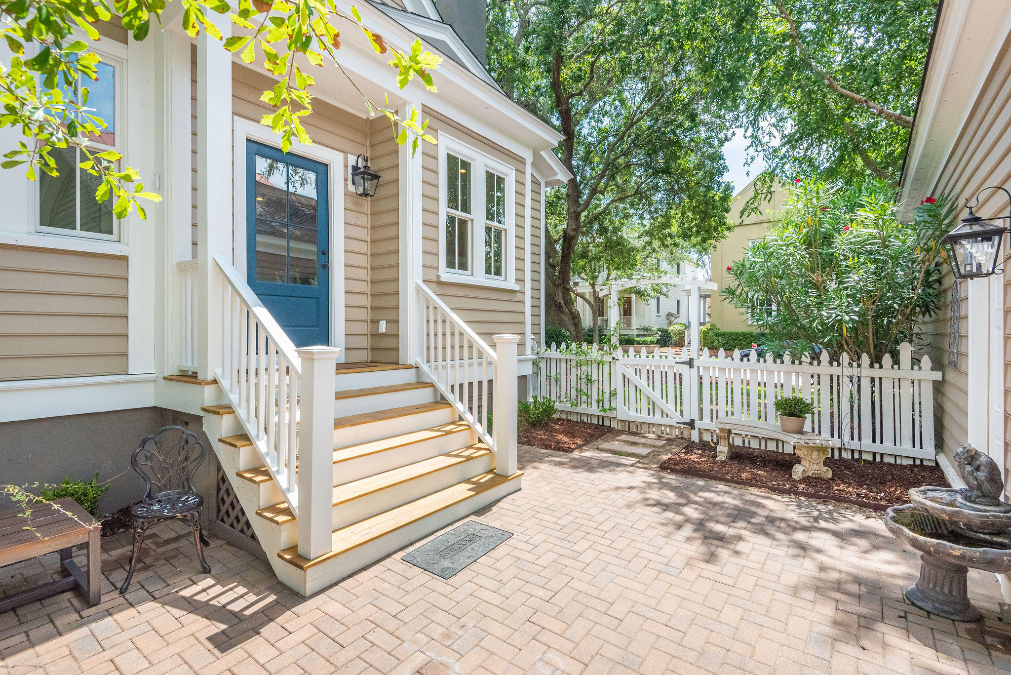 Ion Homes For Sale - 306 Shelmore, Mount Pleasant, SC - 31