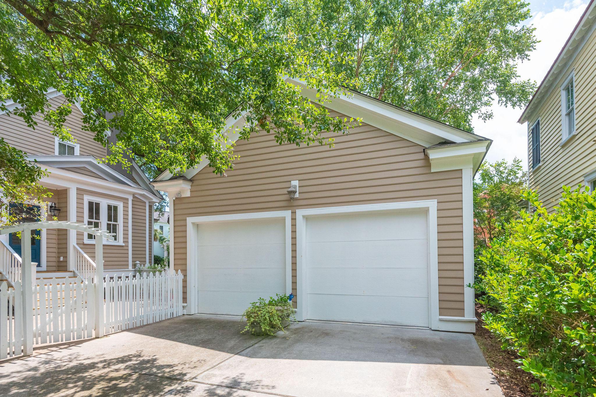 Ion Homes For Sale - 306 Shelmore, Mount Pleasant, SC - 8