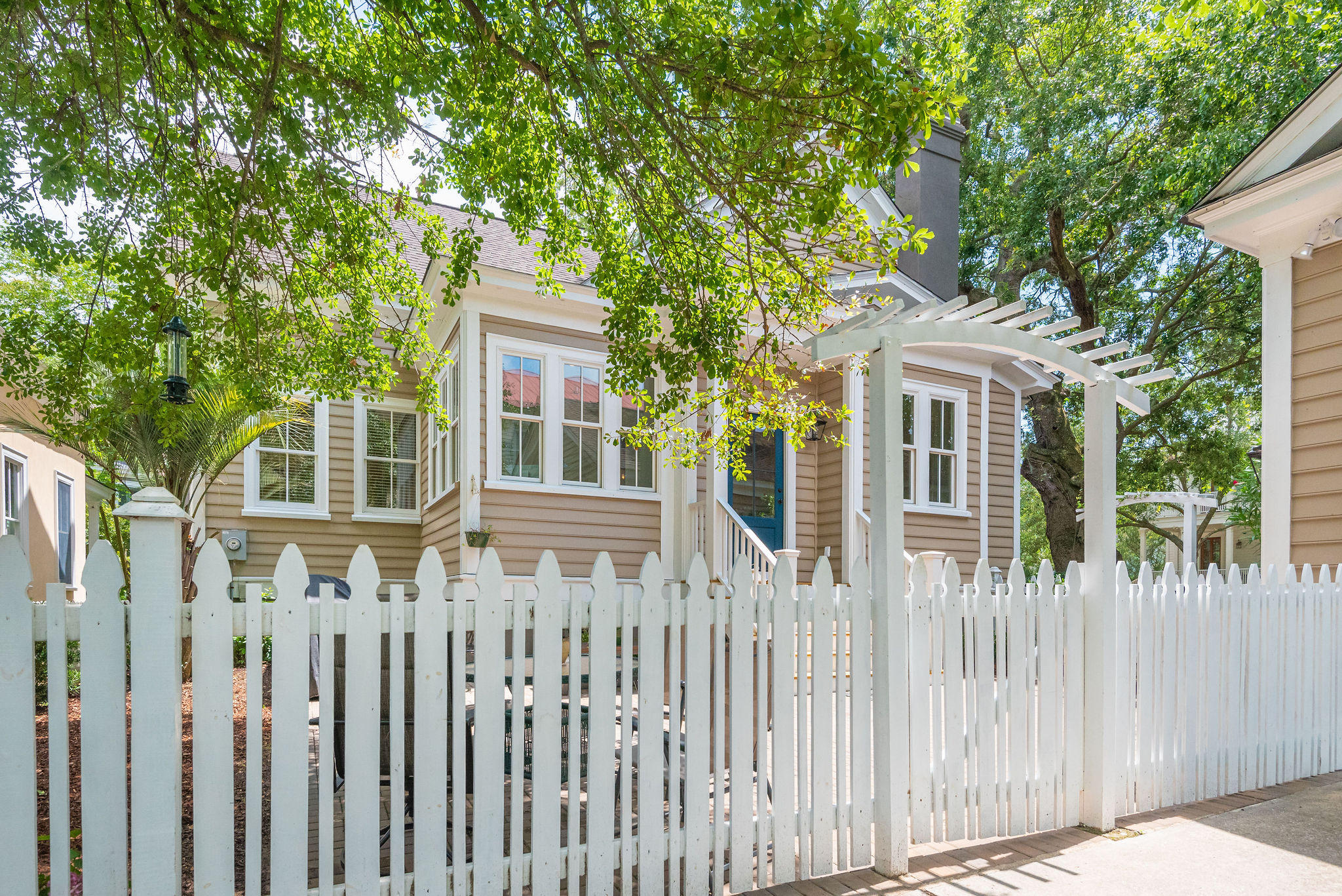 Ion Homes For Sale - 306 Shelmore, Mount Pleasant, SC - 0