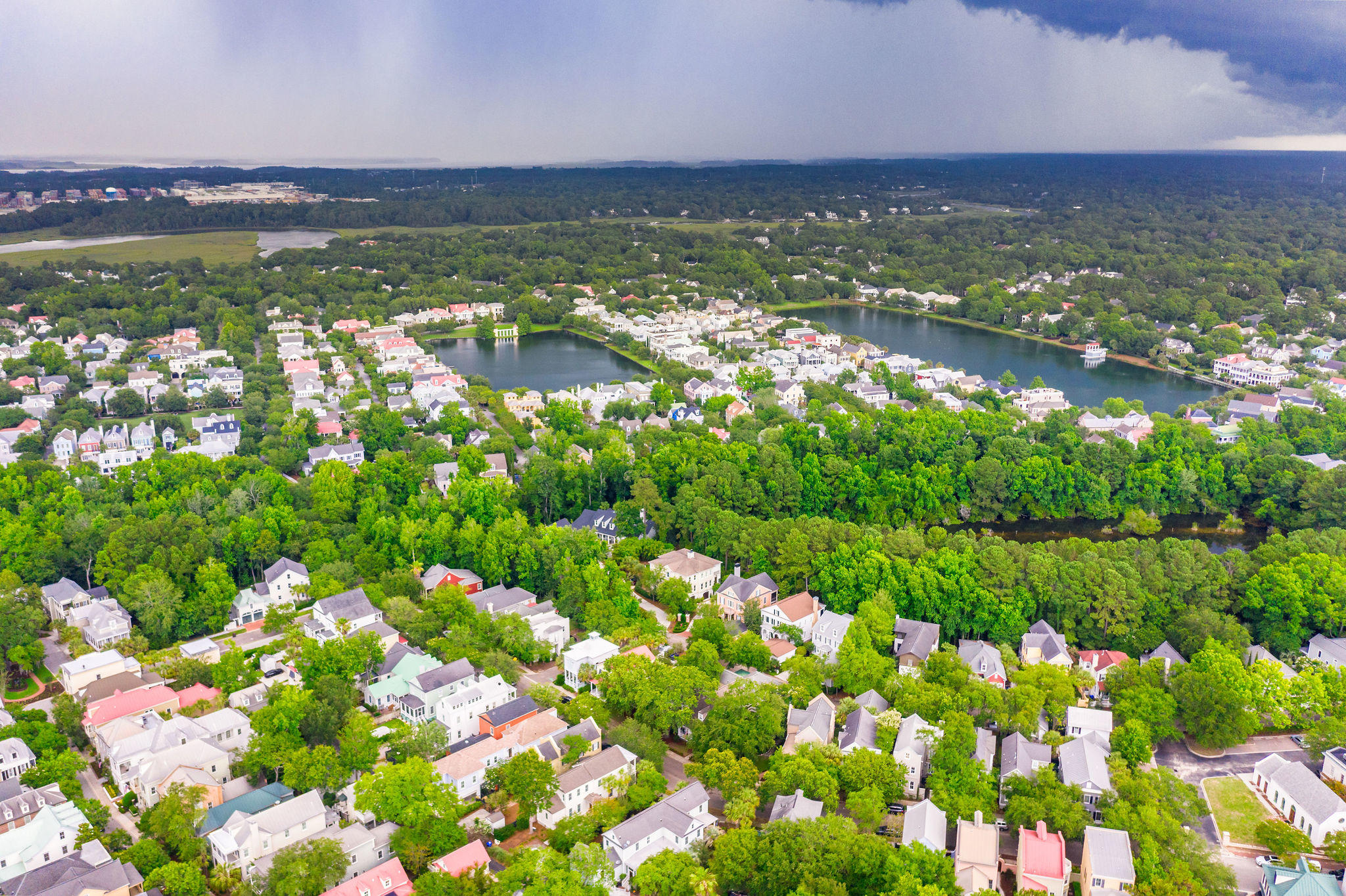 Ion Homes For Sale - 306 Shelmore, Mount Pleasant, SC - 6