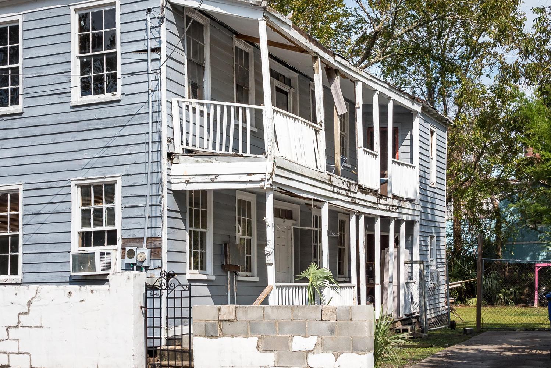 52 Aiken Street Charleston, SC 29403