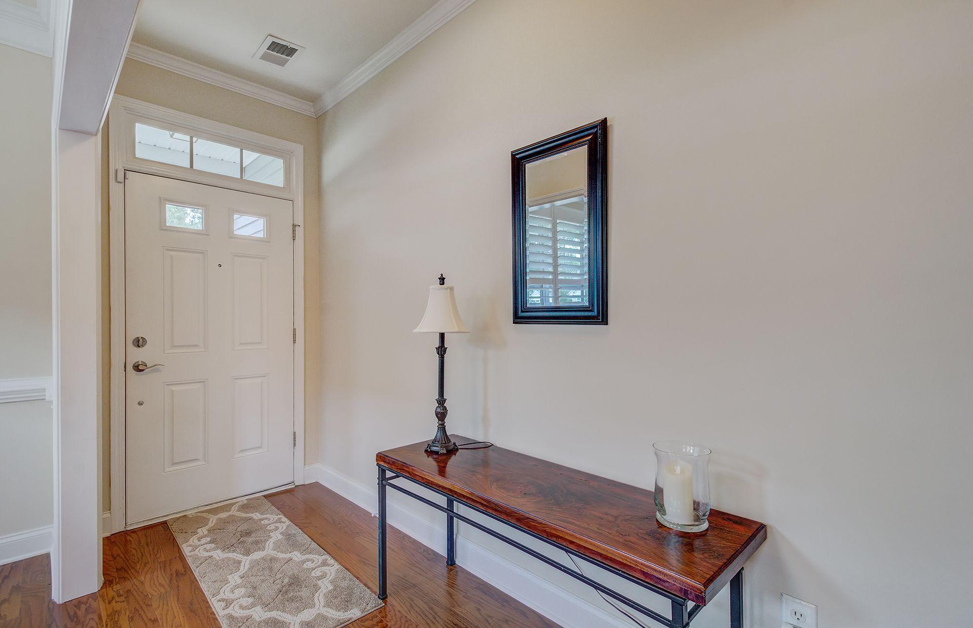 Linnen Place Homes For Sale - 1275 Shingleback, Mount Pleasant, SC - 33