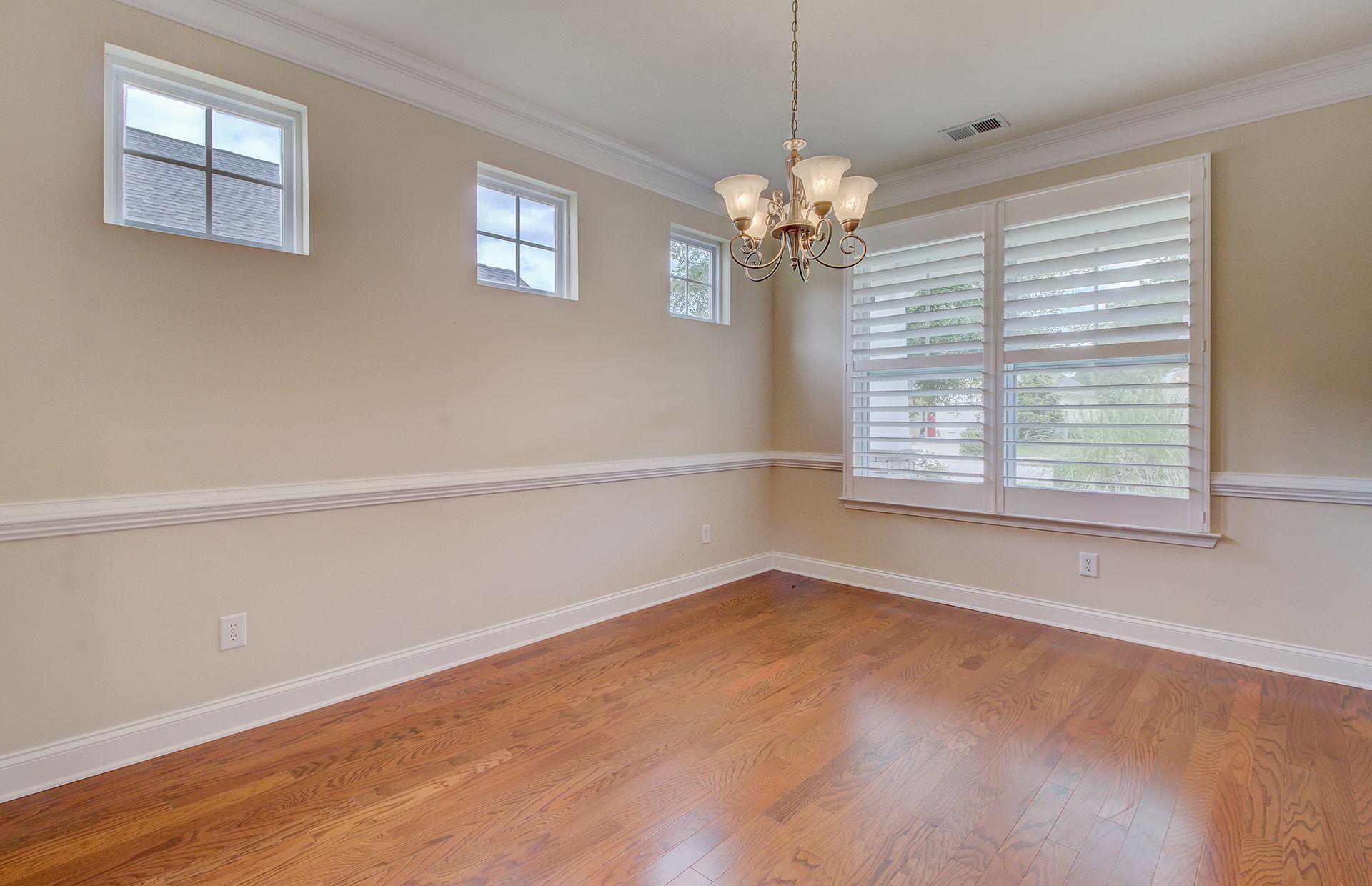 Linnen Place Homes For Sale - 1275 Shingleback, Mount Pleasant, SC - 32