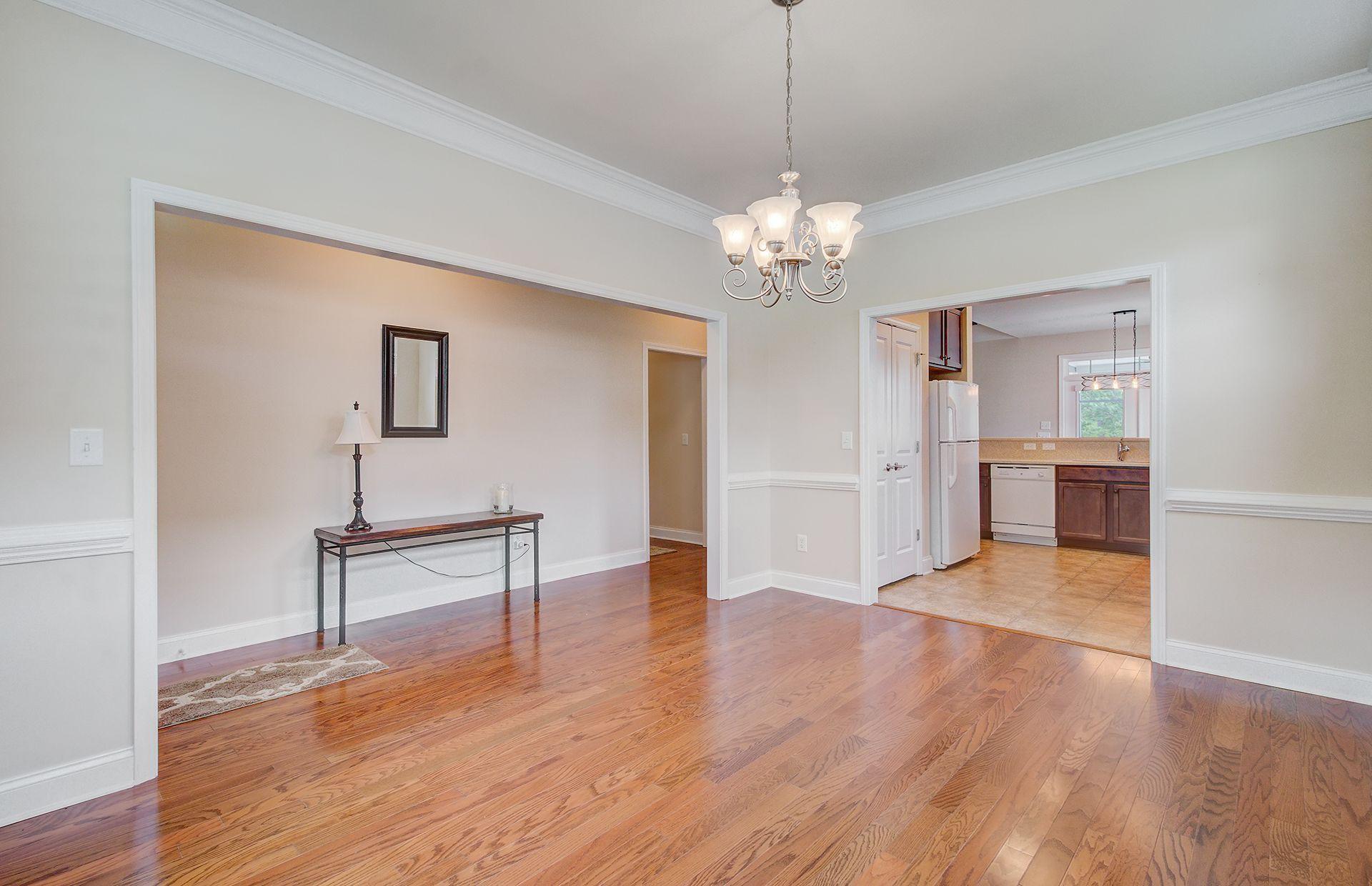 Linnen Place Homes For Sale - 1275 Shingleback, Mount Pleasant, SC - 31