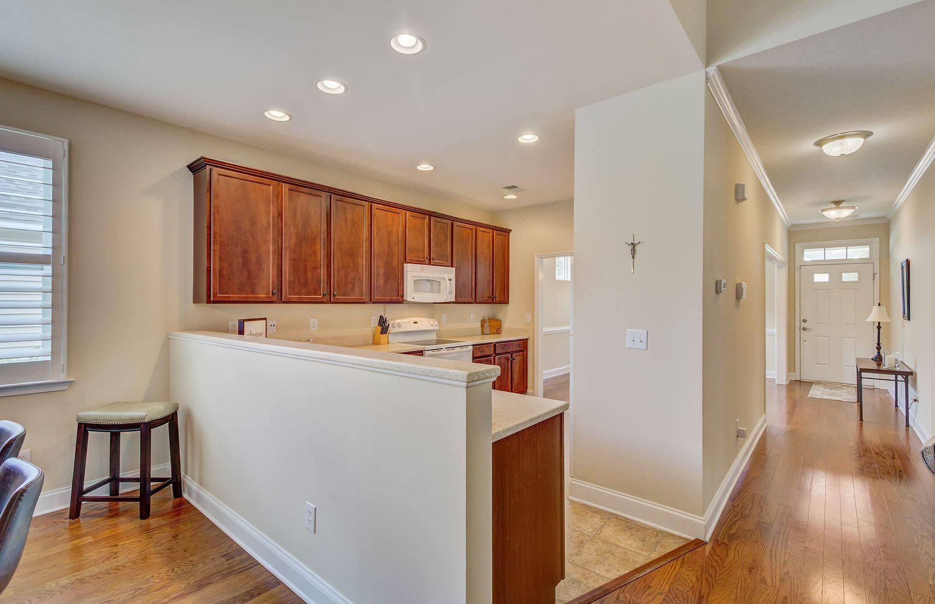 Linnen Place Homes For Sale - 1275 Shingleback, Mount Pleasant, SC - 0