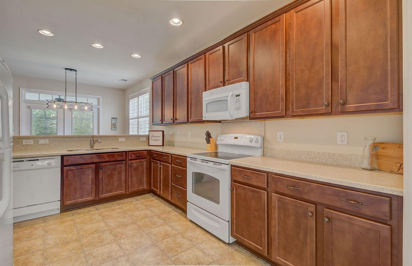 Linnen Place Homes For Sale - 1275 Shingleback, Mount Pleasant, SC - 2