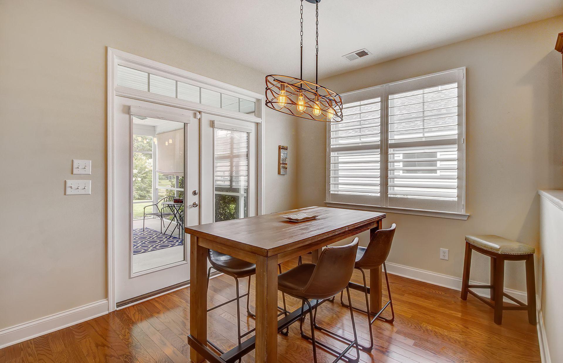 Linnen Place Homes For Sale - 1275 Shingleback, Mount Pleasant, SC - 30