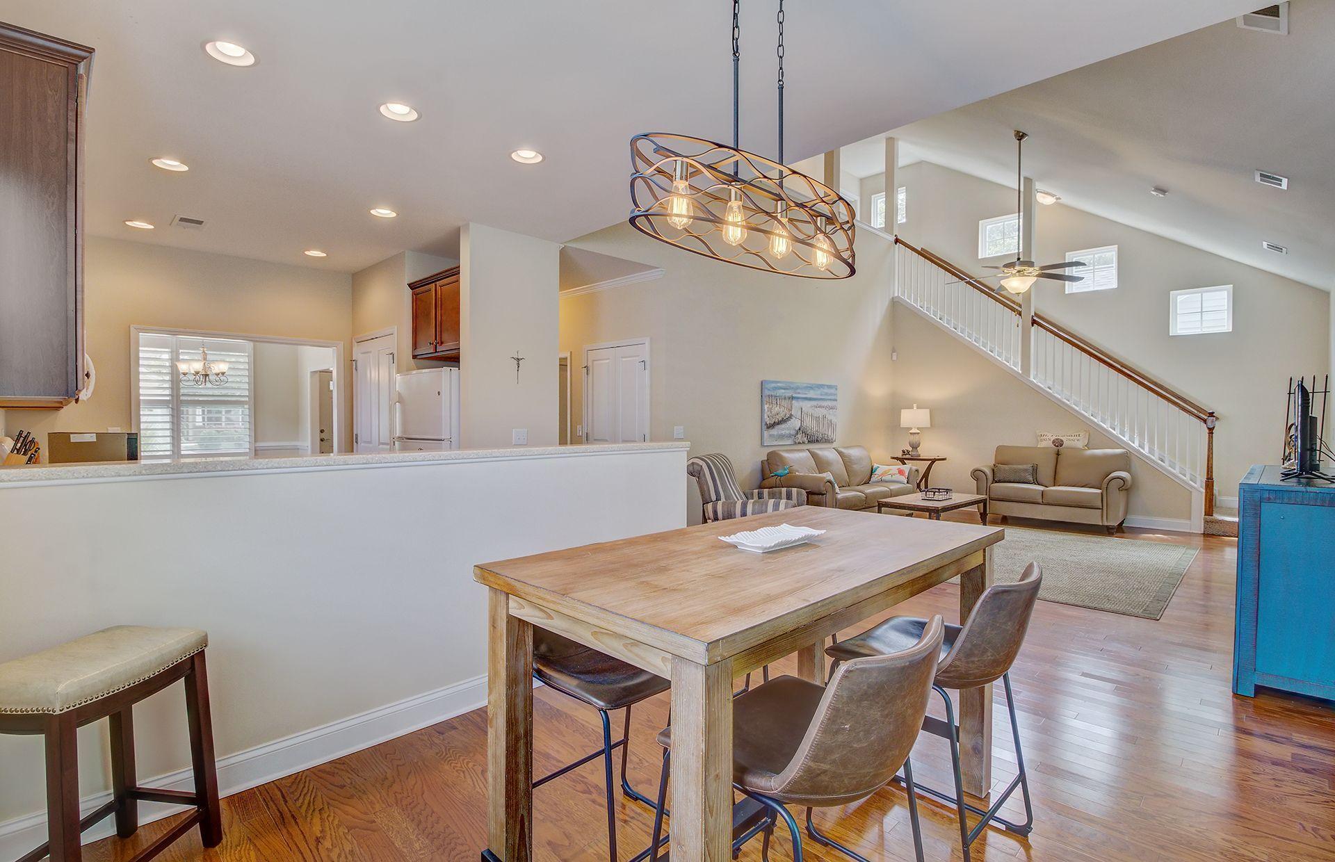 Linnen Place Homes For Sale - 1275 Shingleback, Mount Pleasant, SC - 21