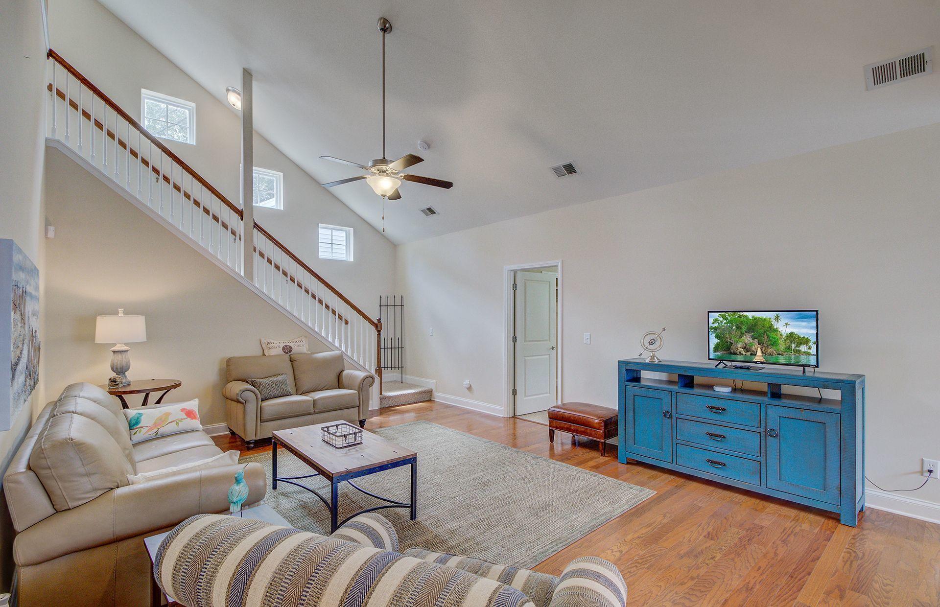 Linnen Place Homes For Sale - 1275 Shingleback, Mount Pleasant, SC - 23