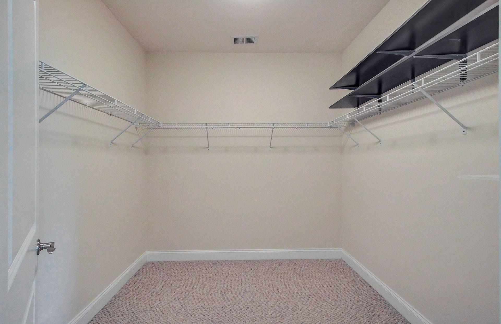 Linnen Place Homes For Sale - 1275 Shingleback, Mount Pleasant, SC - 27