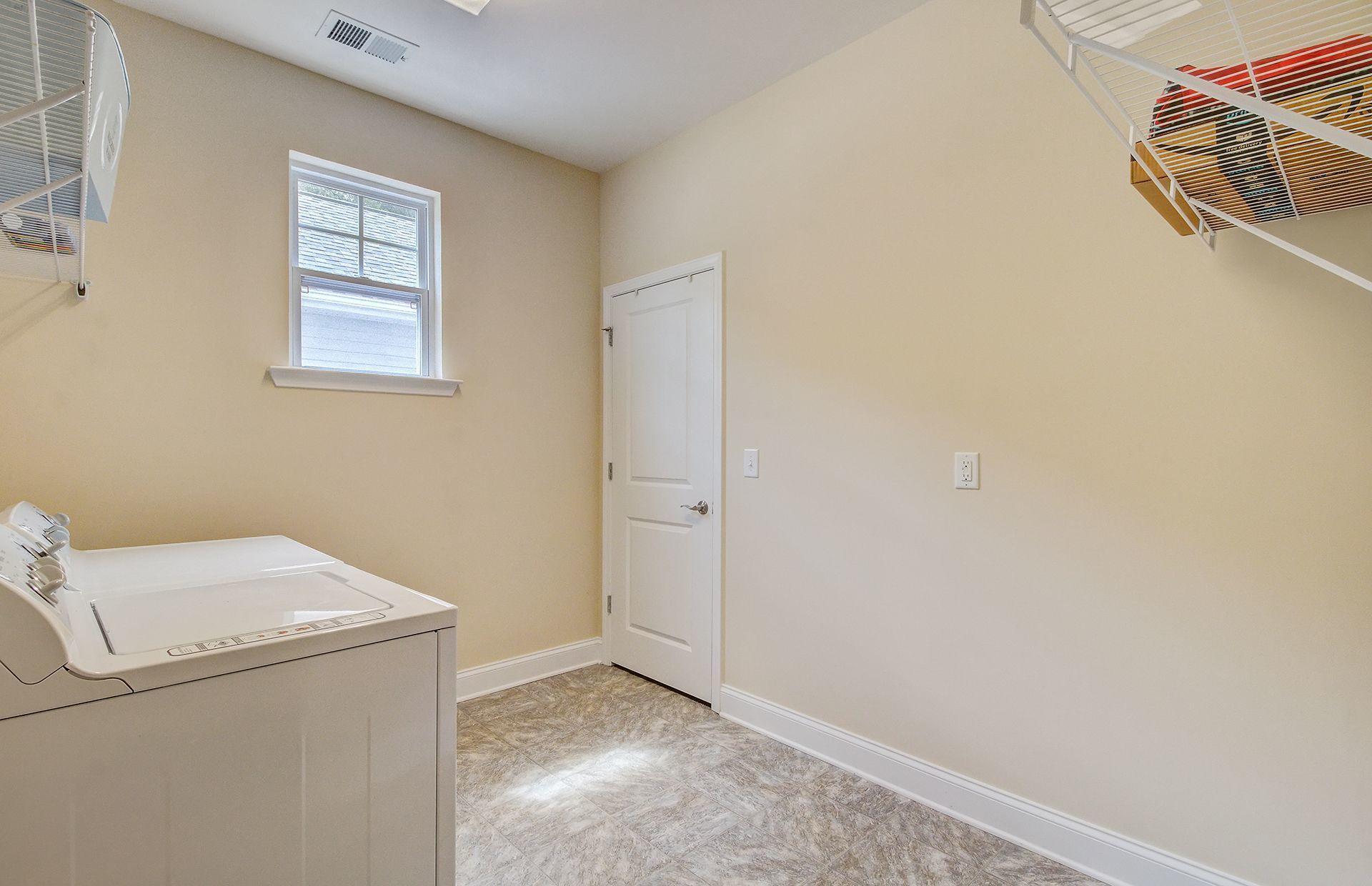 Linnen Place Homes For Sale - 1275 Shingleback, Mount Pleasant, SC - 18