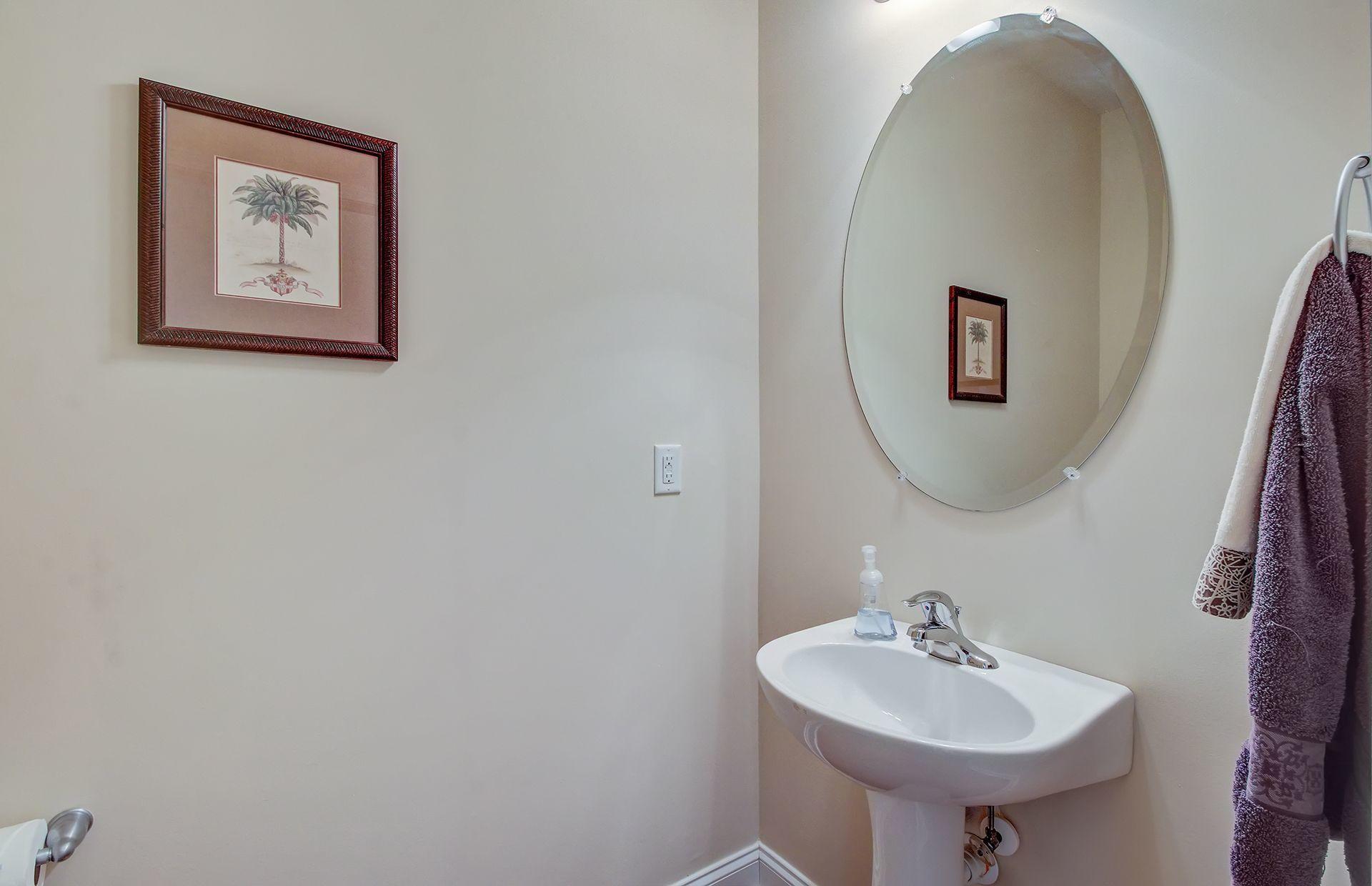 Linnen Place Homes For Sale - 1275 Shingleback, Mount Pleasant, SC - 17