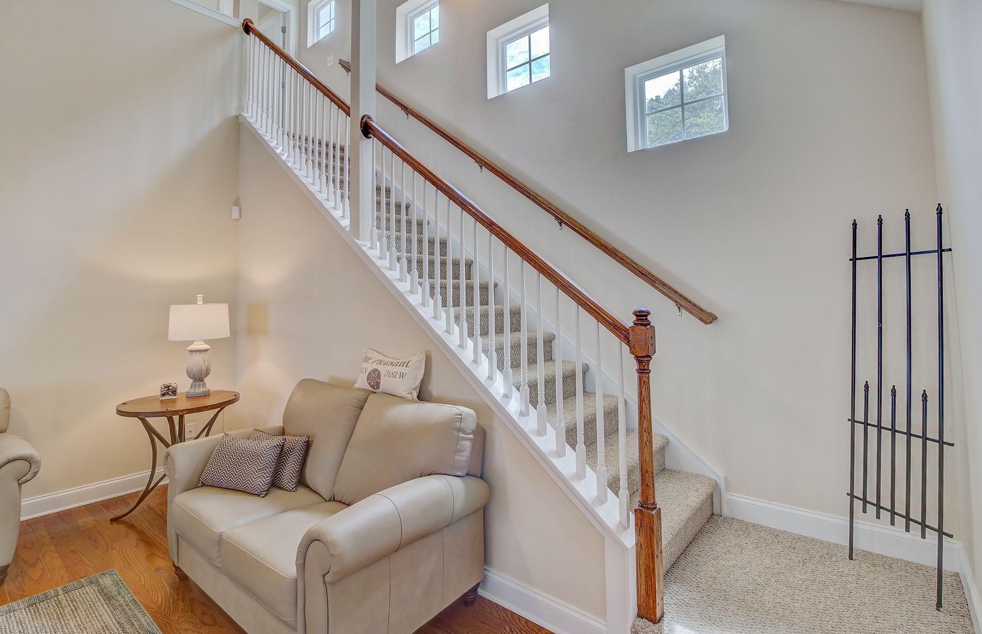 Linnen Place Homes For Sale - 1275 Shingleback, Mount Pleasant, SC - 16