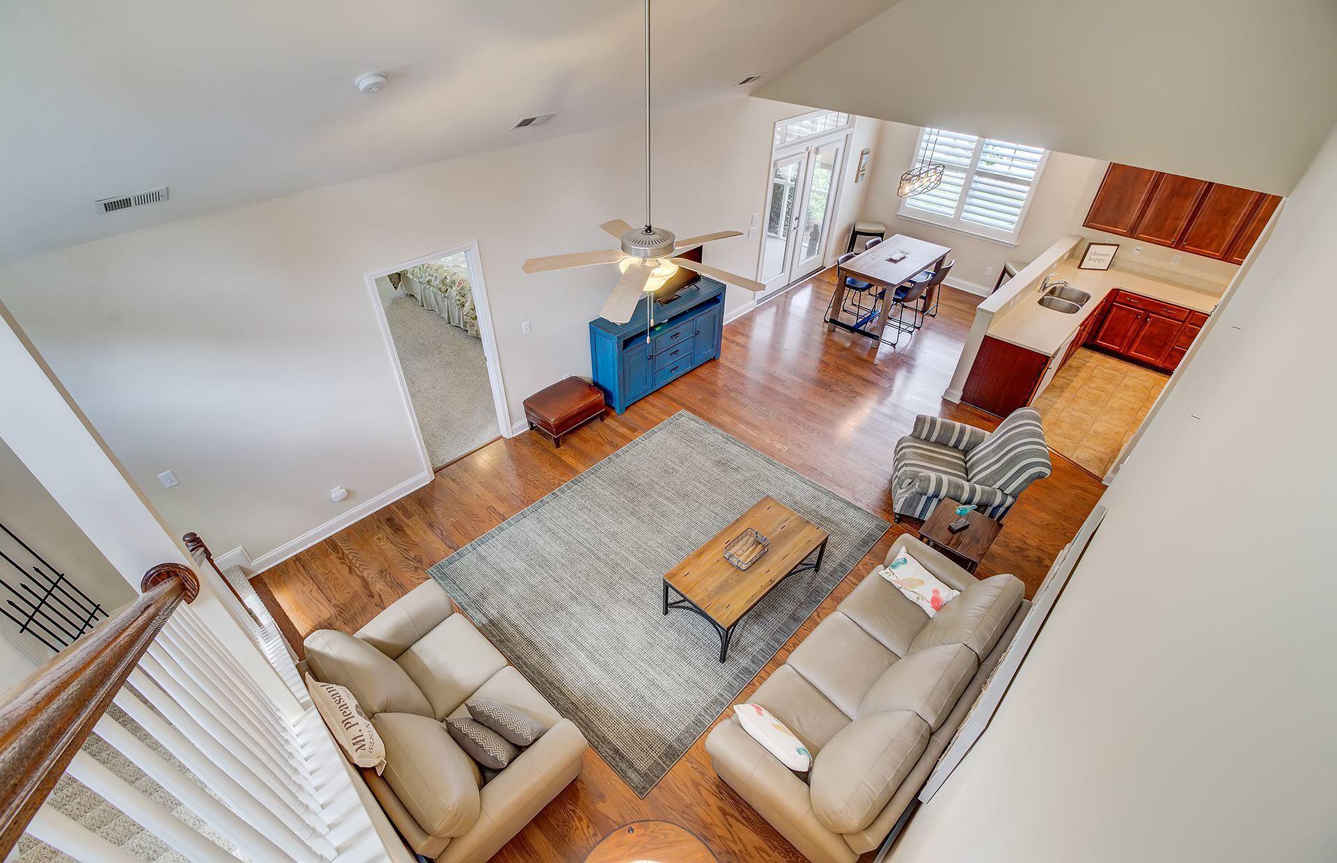 Linnen Place Homes For Sale - 1275 Shingleback, Mount Pleasant, SC - 15