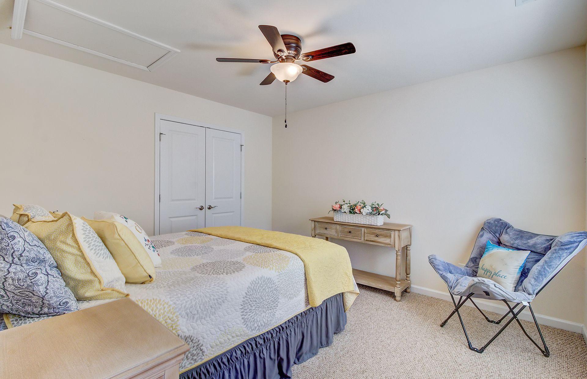 Linnen Place Homes For Sale - 1275 Shingleback, Mount Pleasant, SC - 14