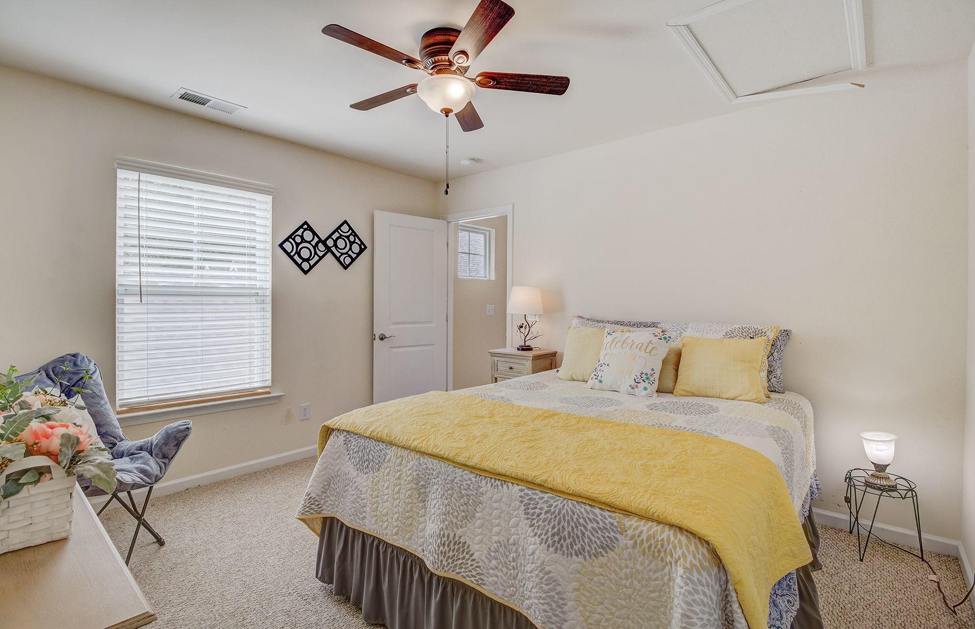 Linnen Place Homes For Sale - 1275 Shingleback, Mount Pleasant, SC - 13