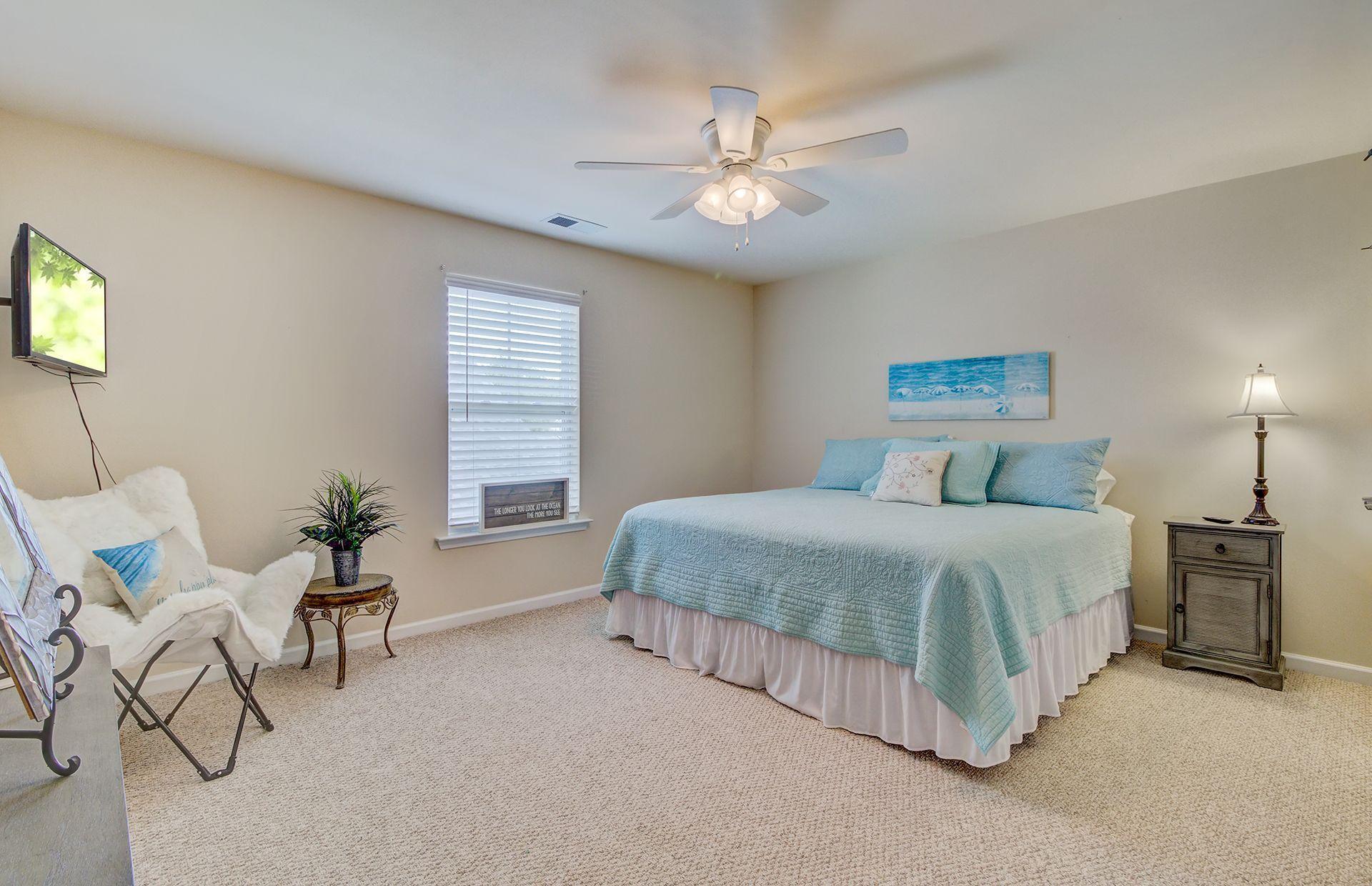 Linnen Place Homes For Sale - 1275 Shingleback, Mount Pleasant, SC - 11