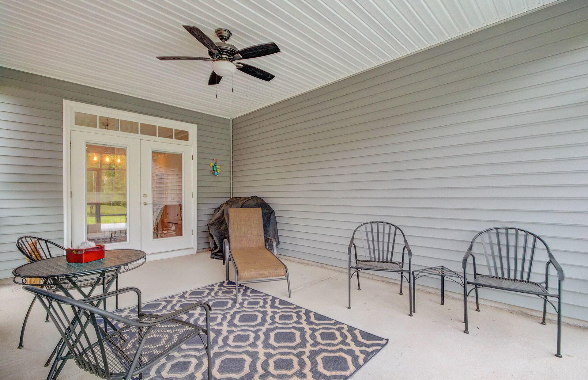 Linnen Place Homes For Sale - 1275 Shingleback, Mount Pleasant, SC - 8