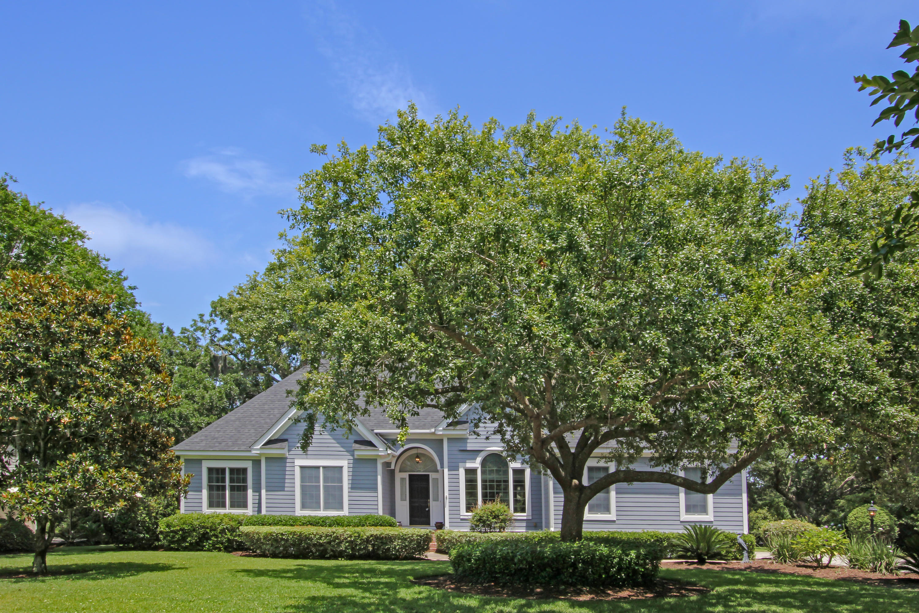 837 Whispering Marsh Drive Charleston, SC 29412