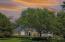 837 Whispering Marsh Drive, Charleston, SC 29412