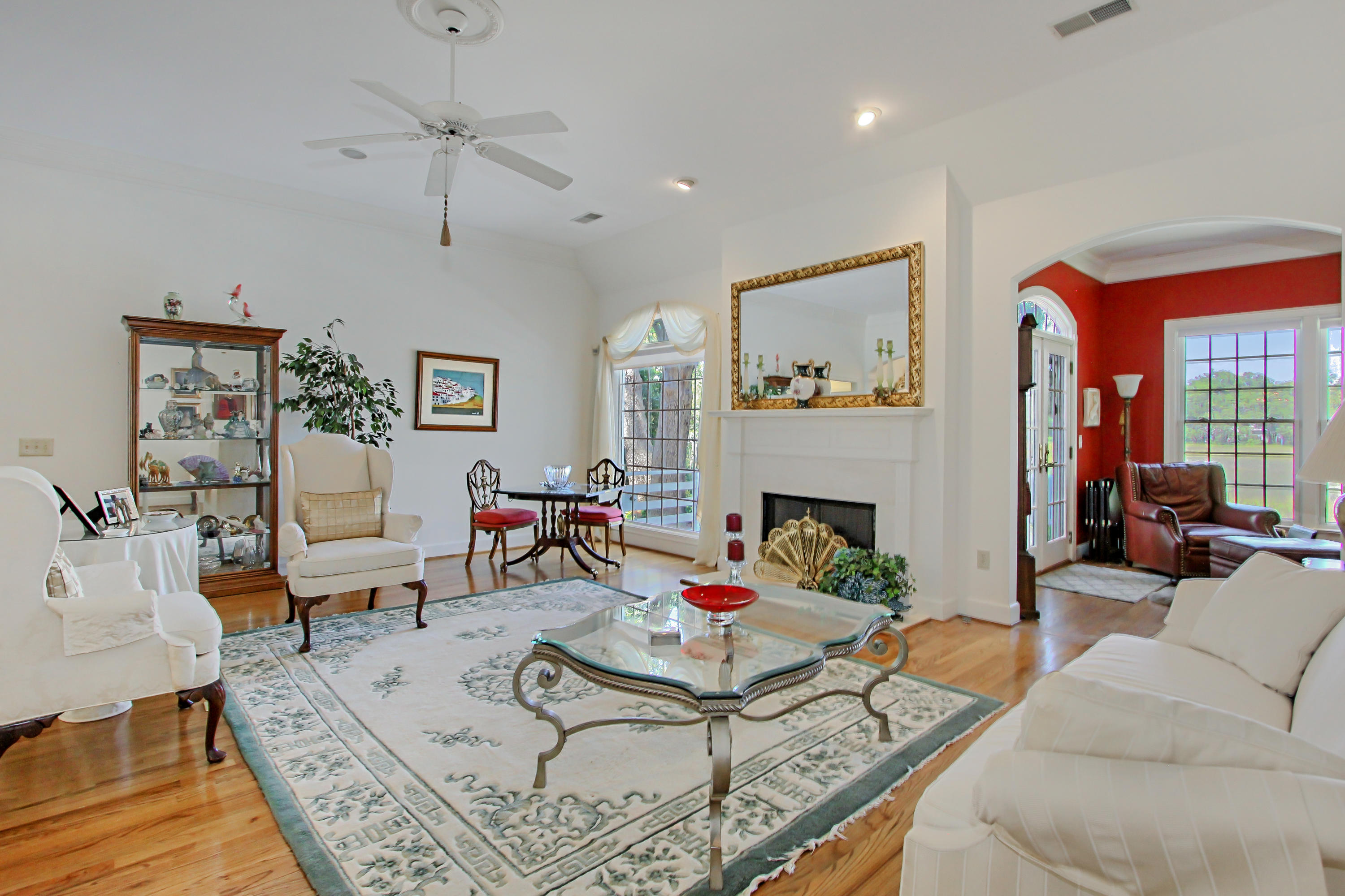 Stiles Point Plantation Homes For Sale - 837 Whispering Marsh, Charleston, SC - 18