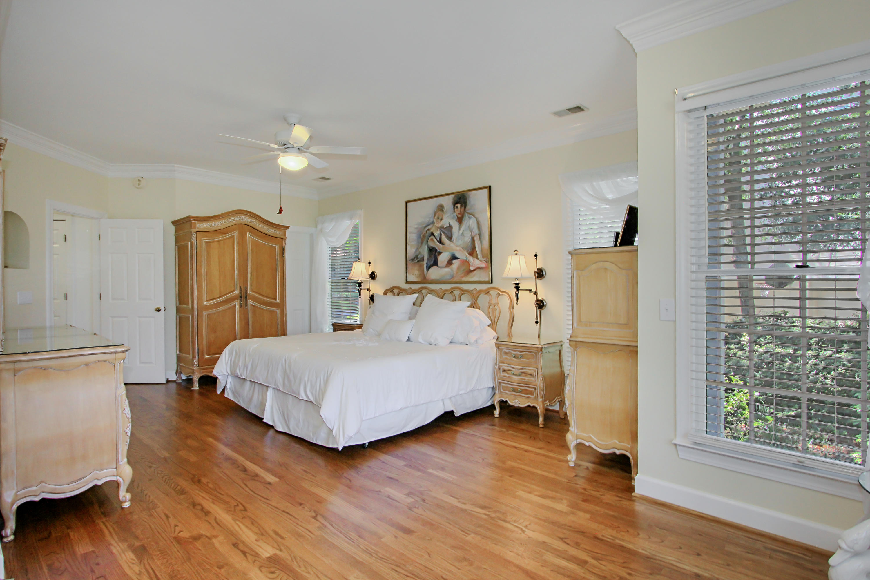 Stiles Point Plantation Homes For Sale - 837 Whispering Marsh, Charleston, SC - 8