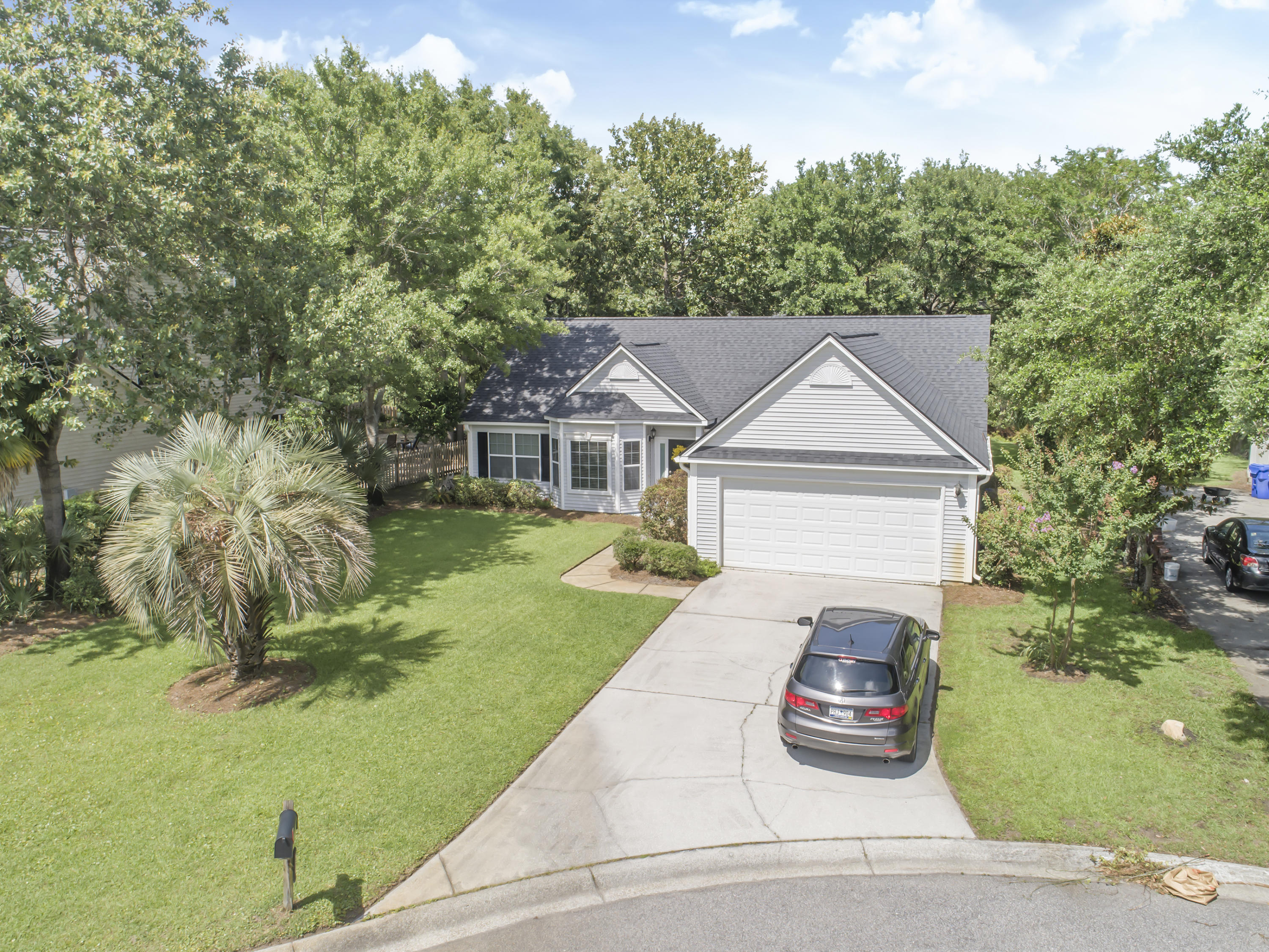 Waters Edge Homes For Sale - 1313 Battery Hill, Mount Pleasant, SC - 24