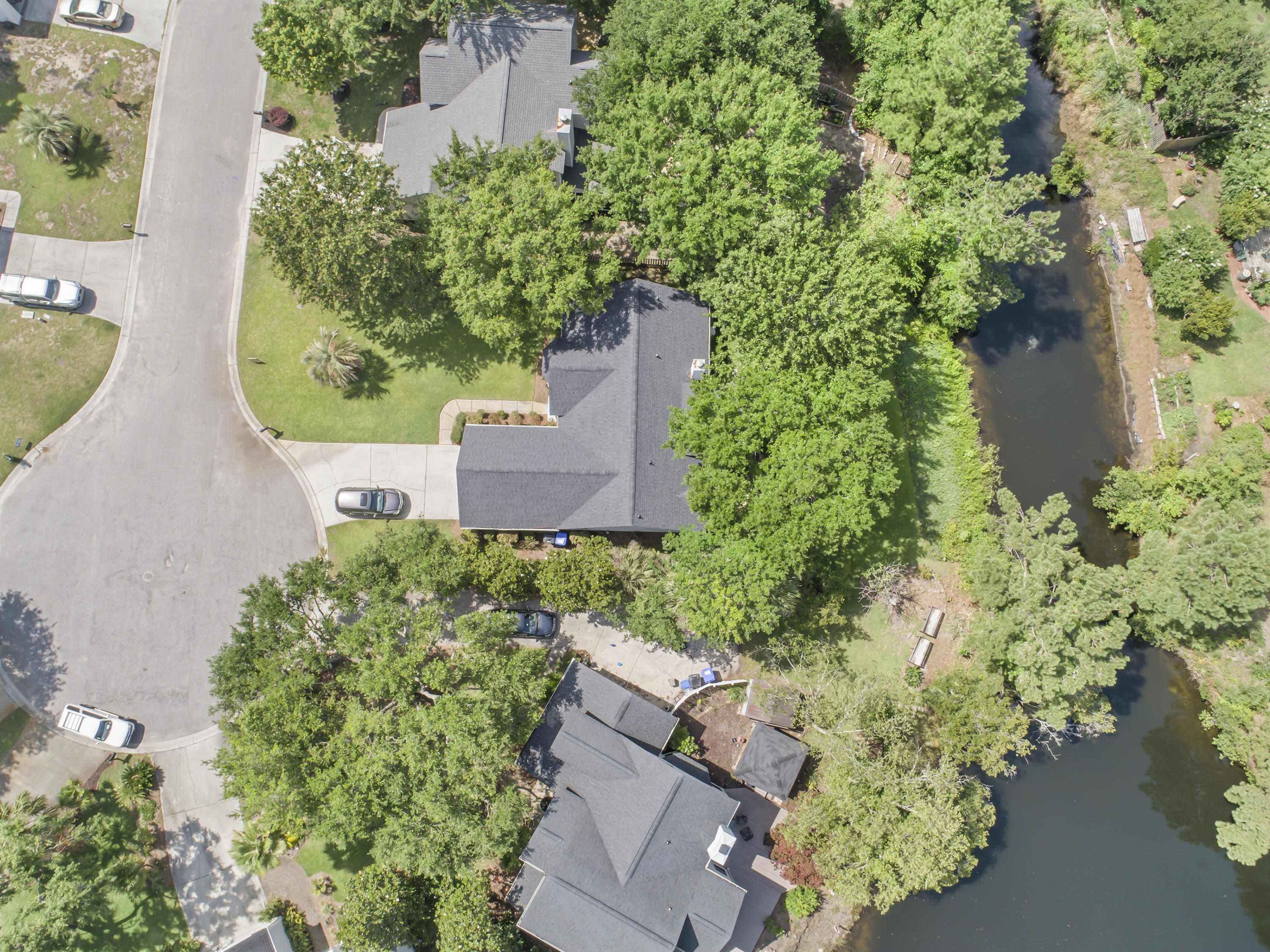 Waters Edge Homes For Sale - 1313 Battery Hill, Mount Pleasant, SC - 23